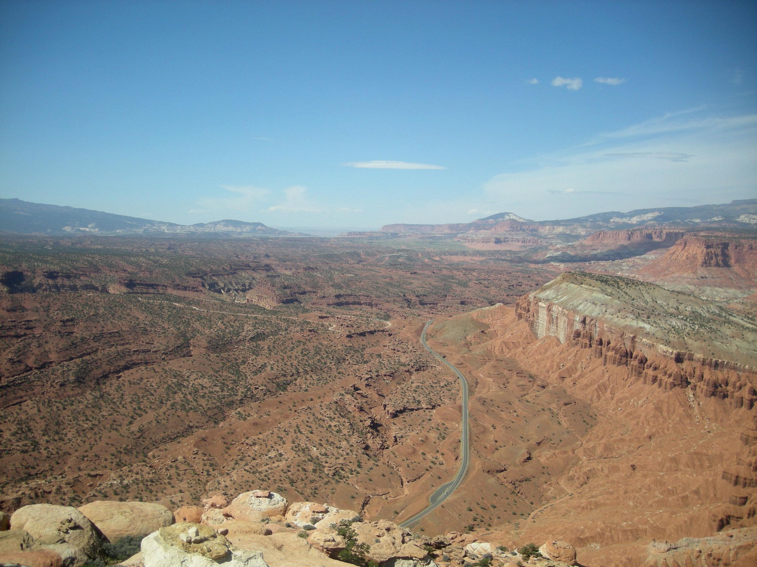 westward from CRNP.jpg
