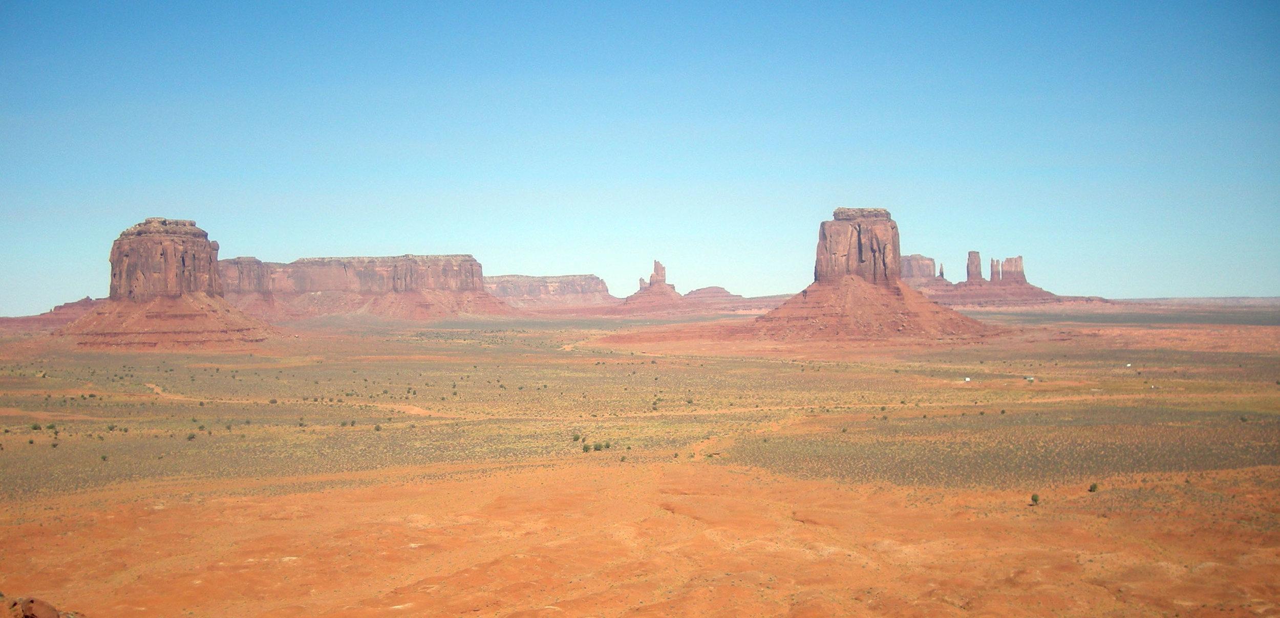 Monument Valley 3.jpg