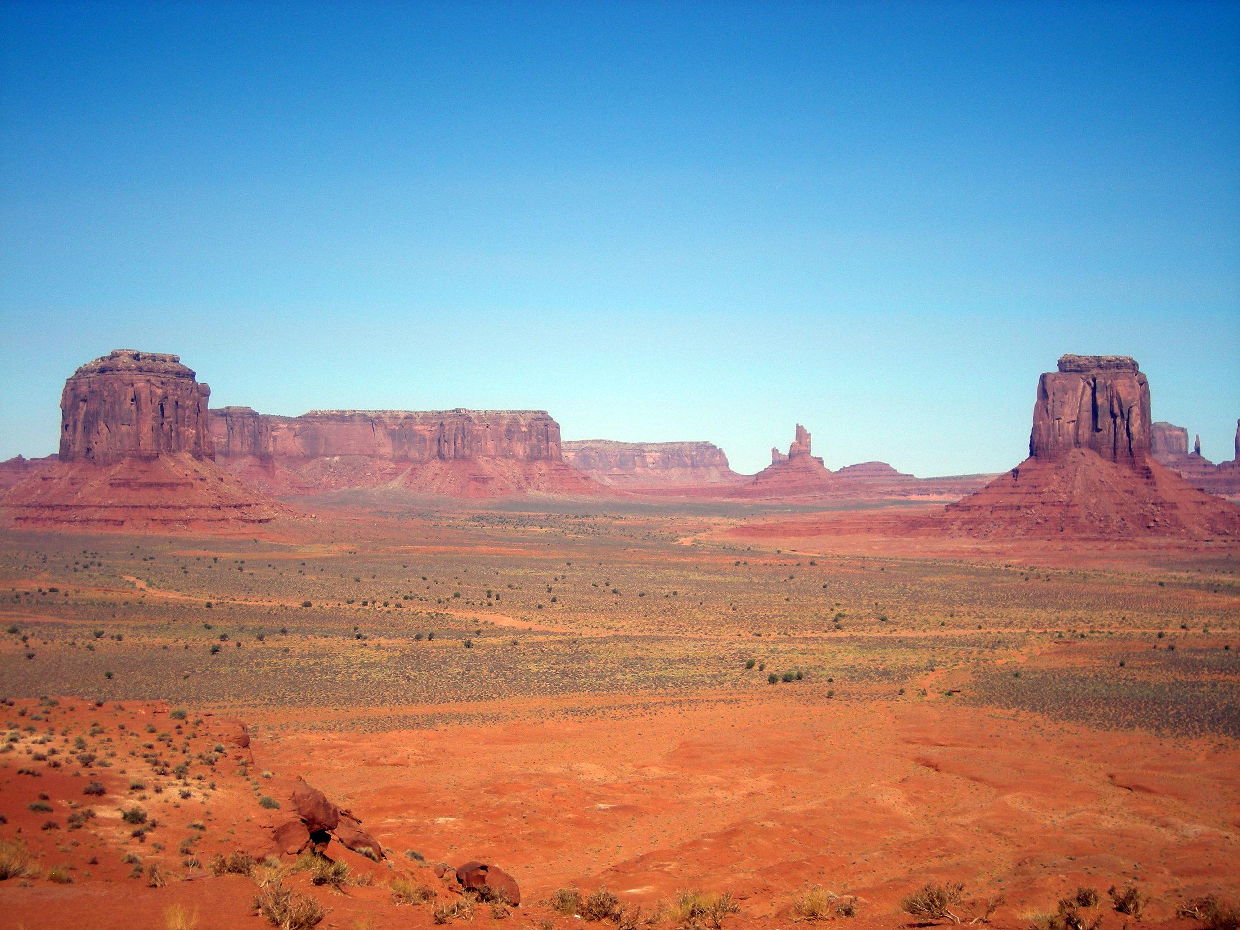 Monument Valley 5.jpg