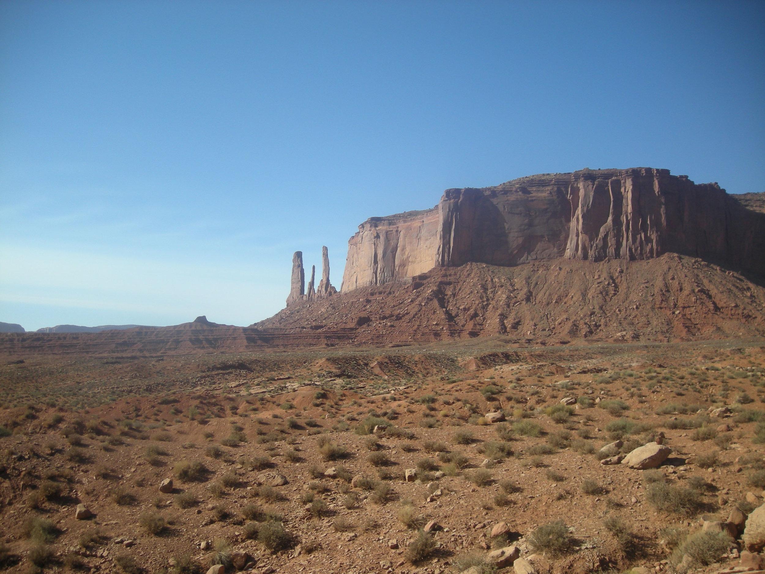 Monument Valley 7.jpg