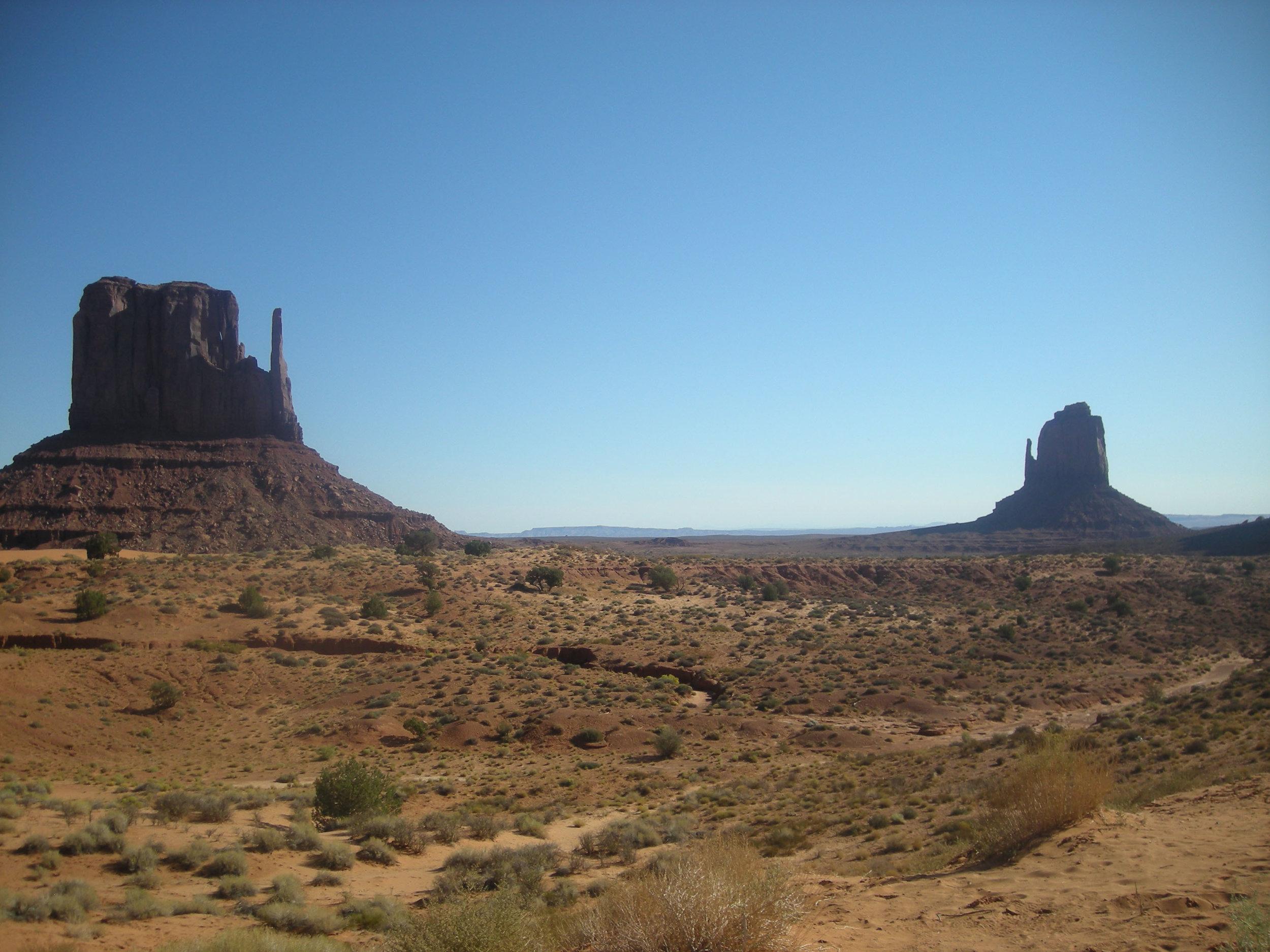 Monument Valley 8.jpg