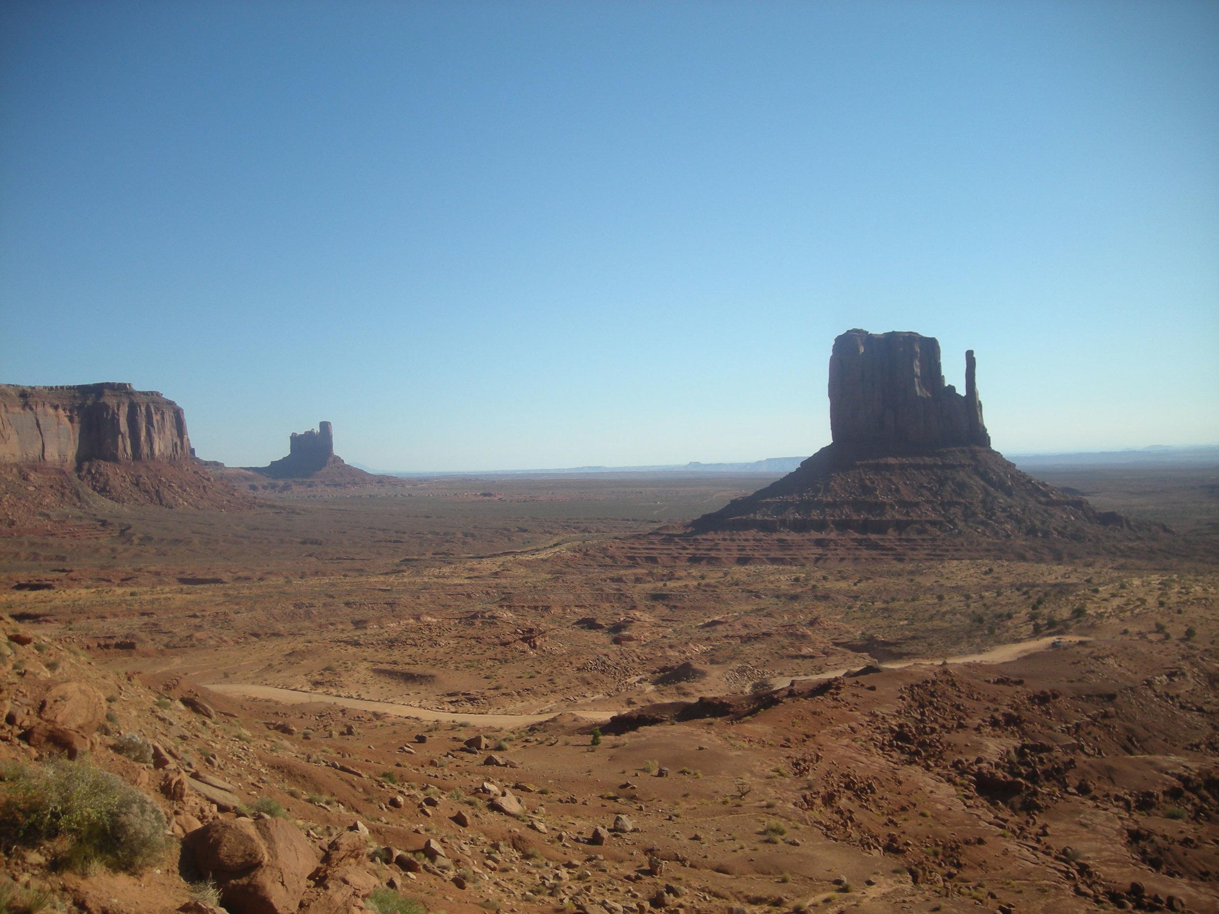 Monument Valley 10.jpg