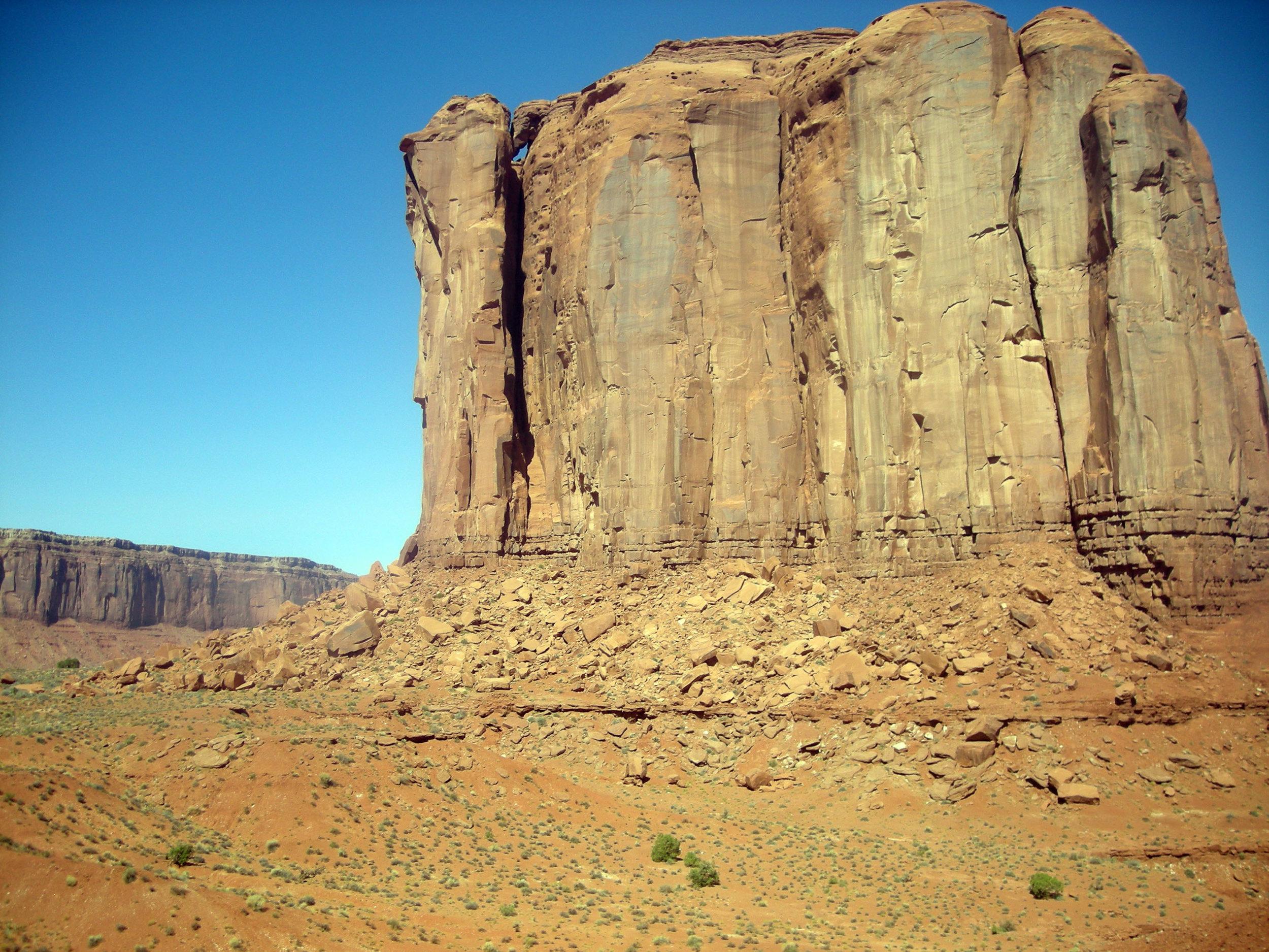 Navajo Nation.jpg