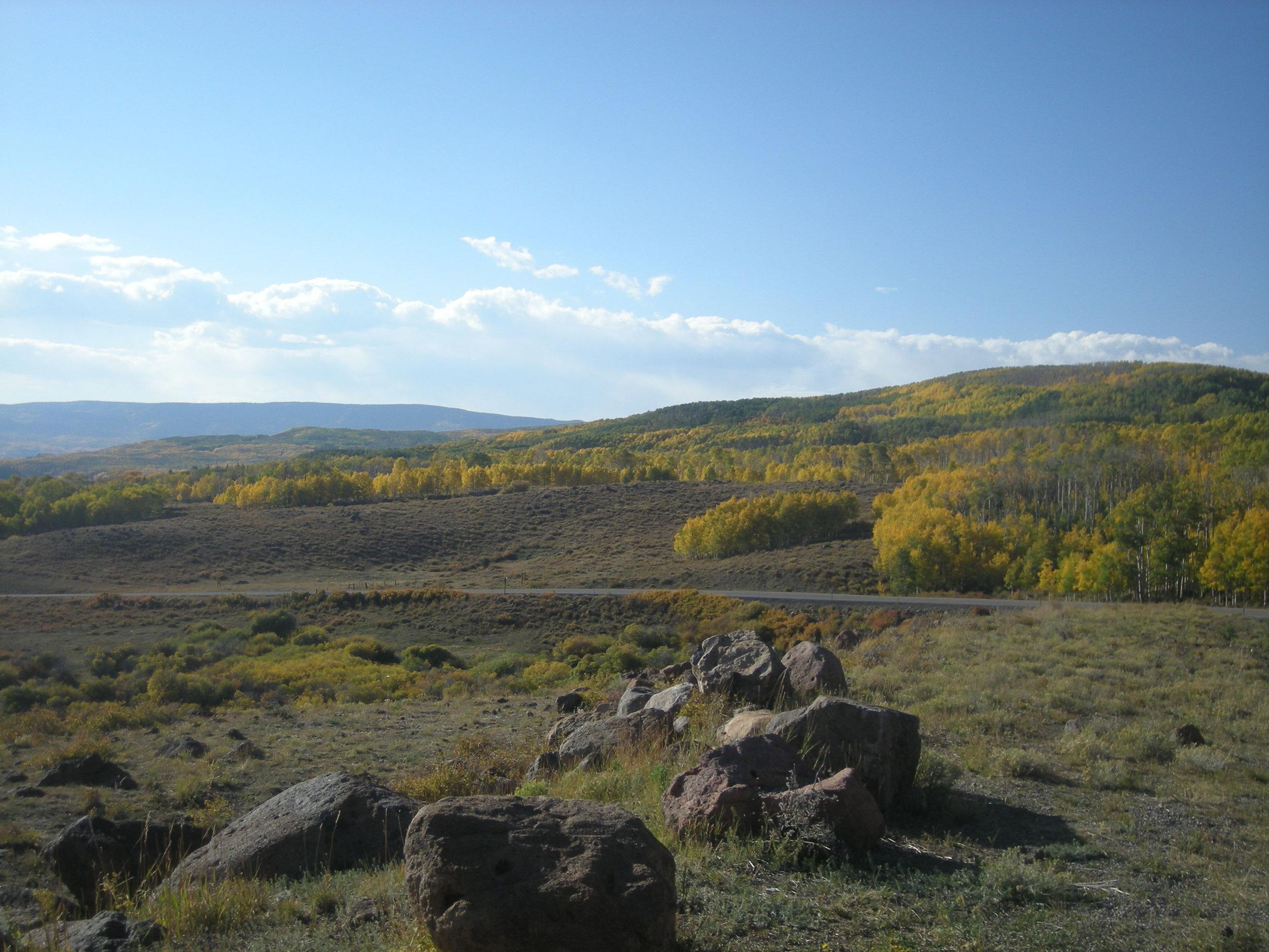 Fall in Utah.jpg