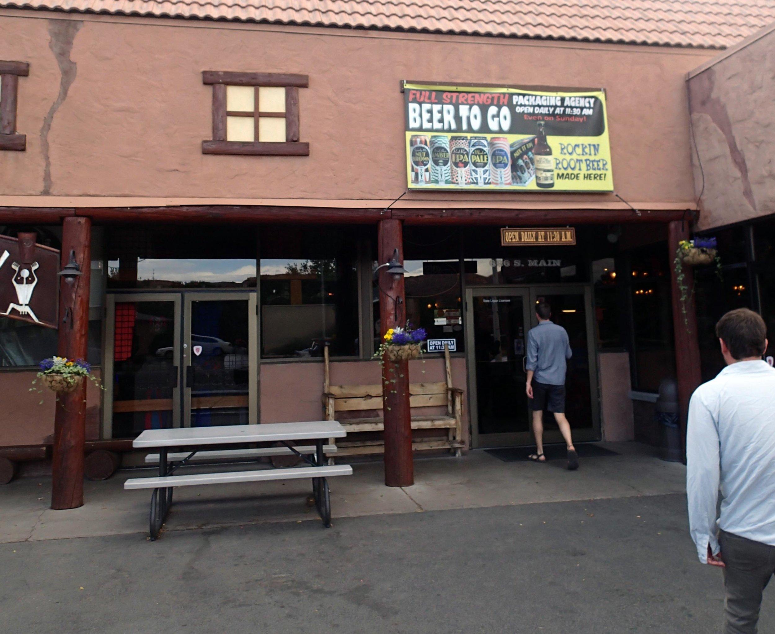 Moab Brewery binge eating.jpg