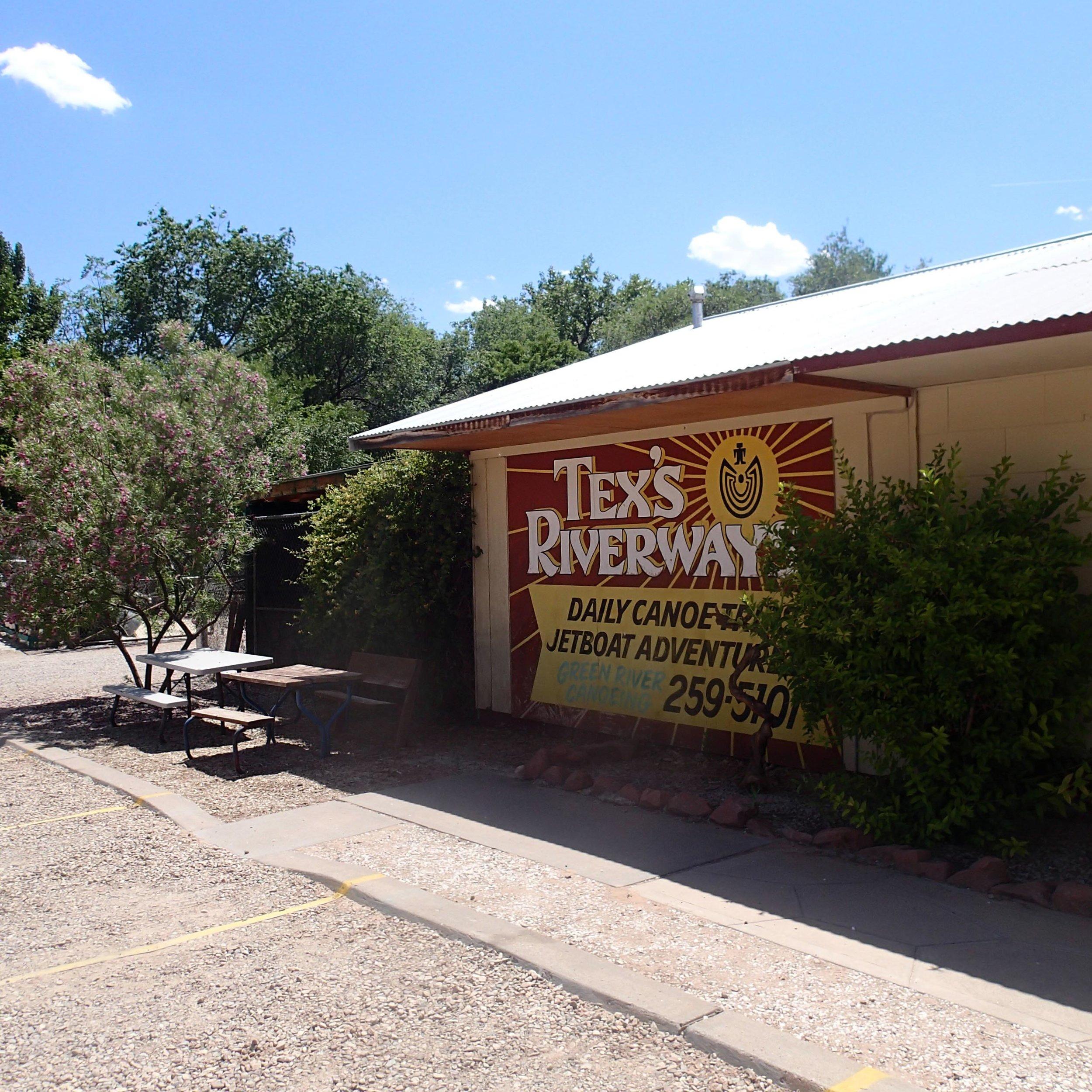 Tex's.jpg