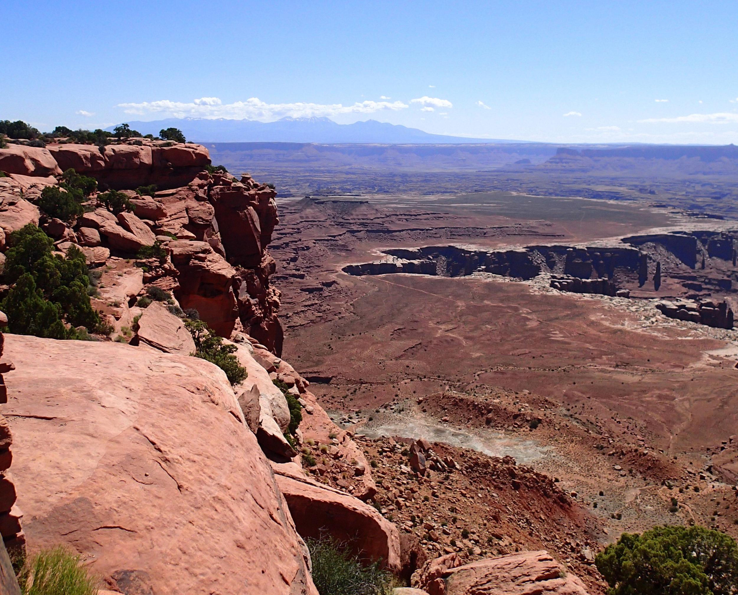 Canyonlands National Park.jpg