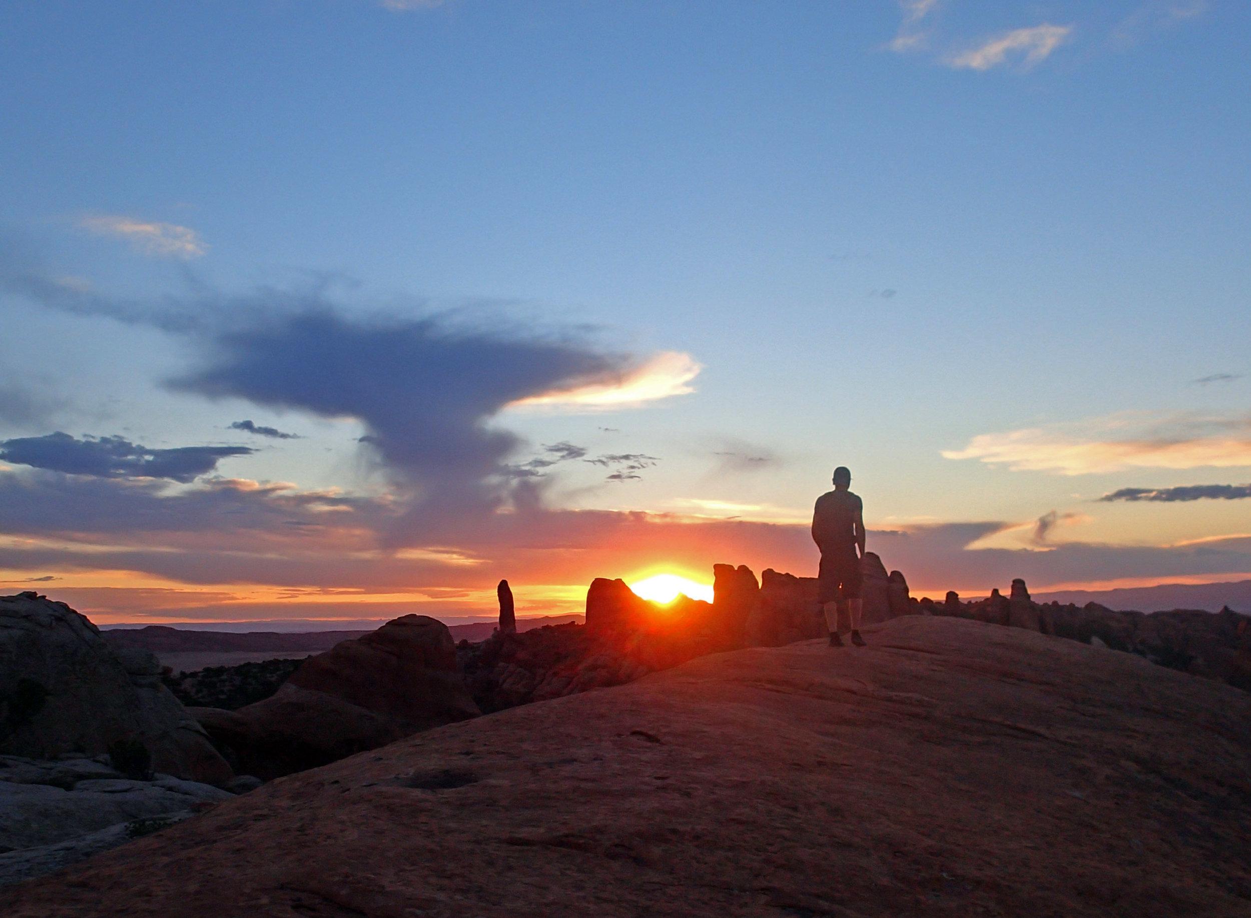Arches sunset.jpg