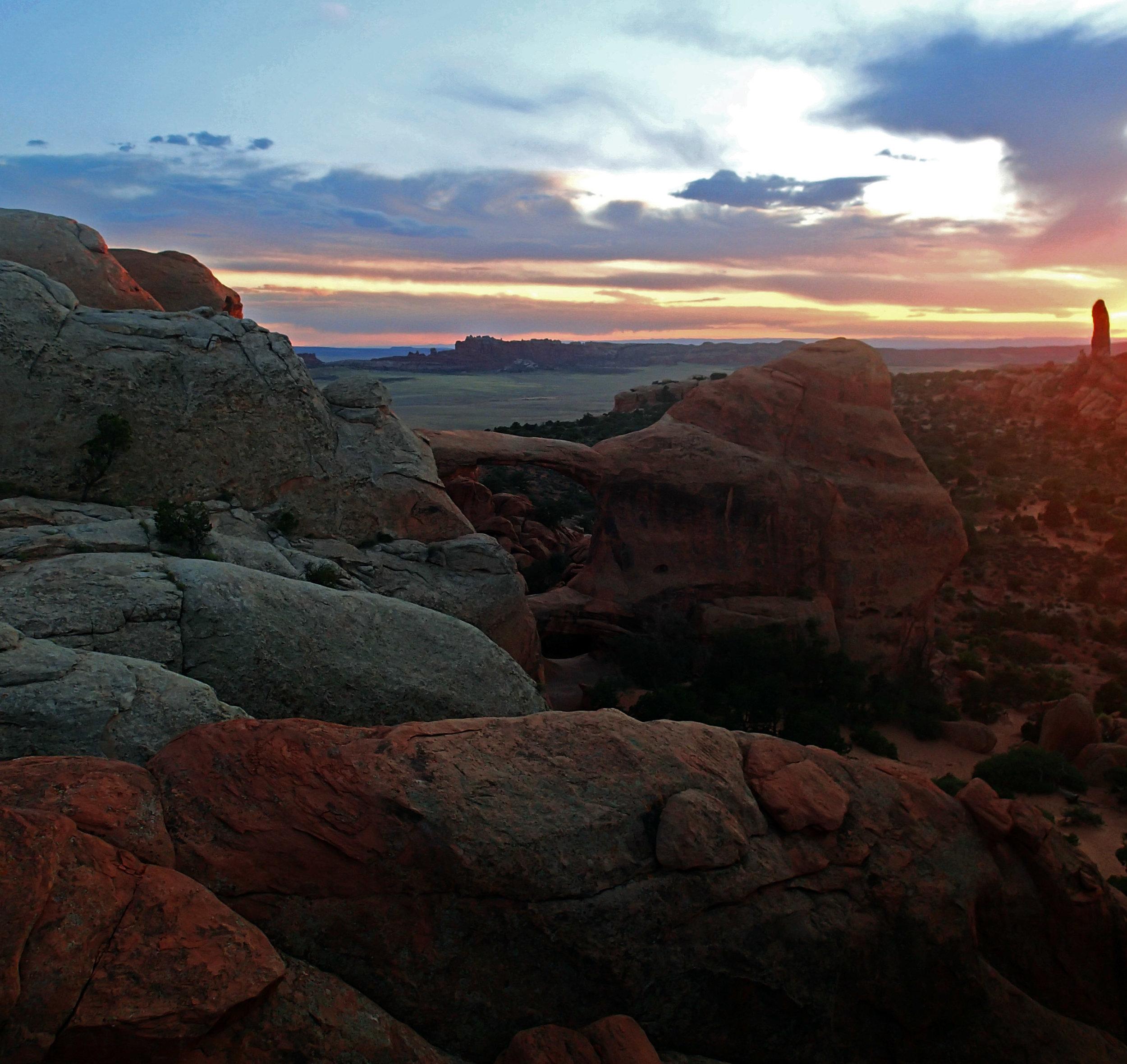 boner sunset.jpg