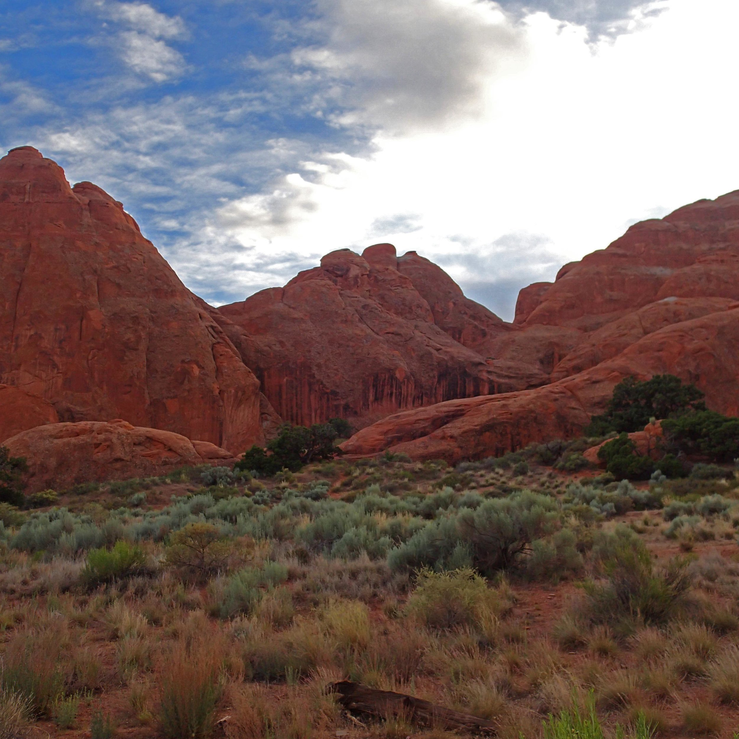second trip to Arches.jpg