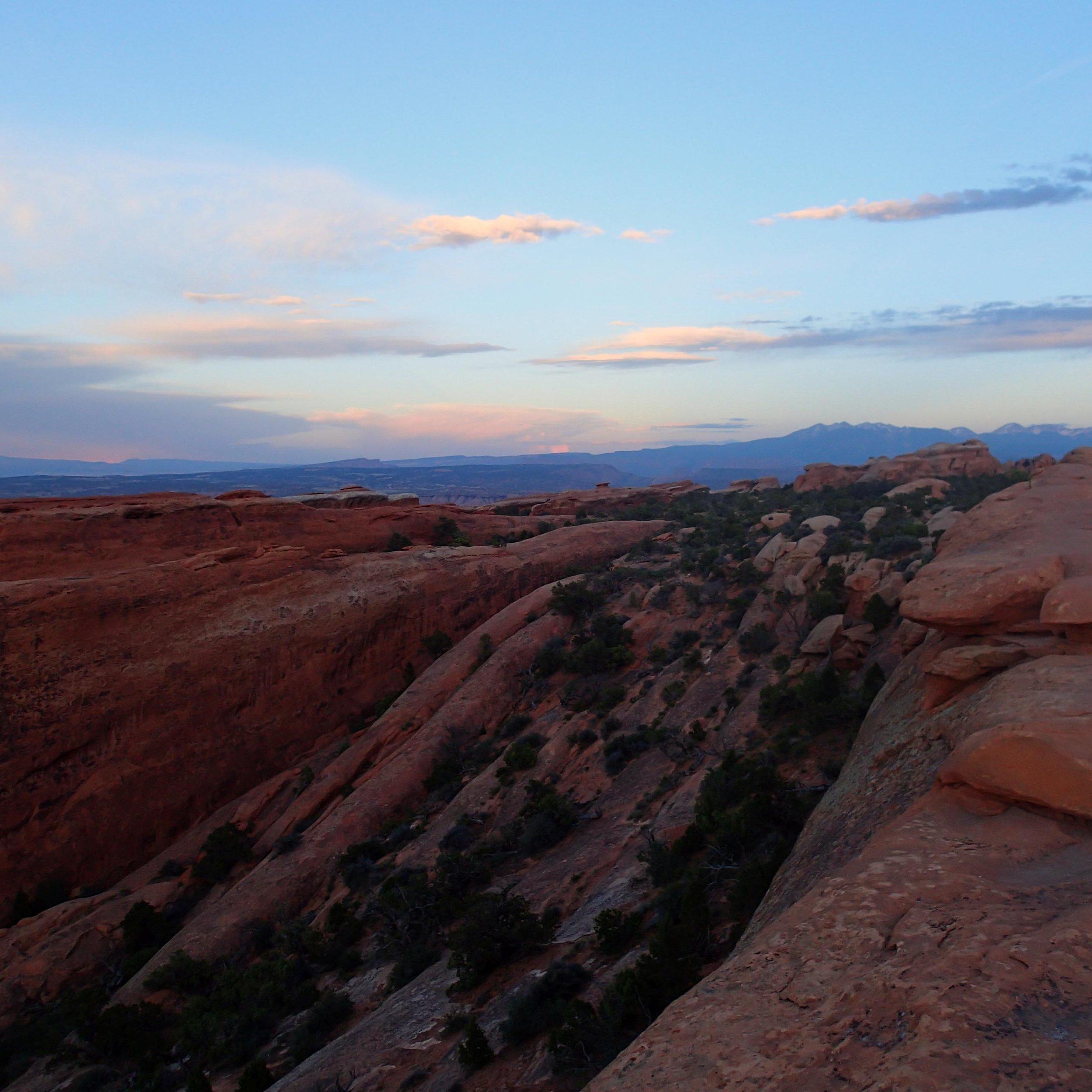 sunset 6-13-16.jpg