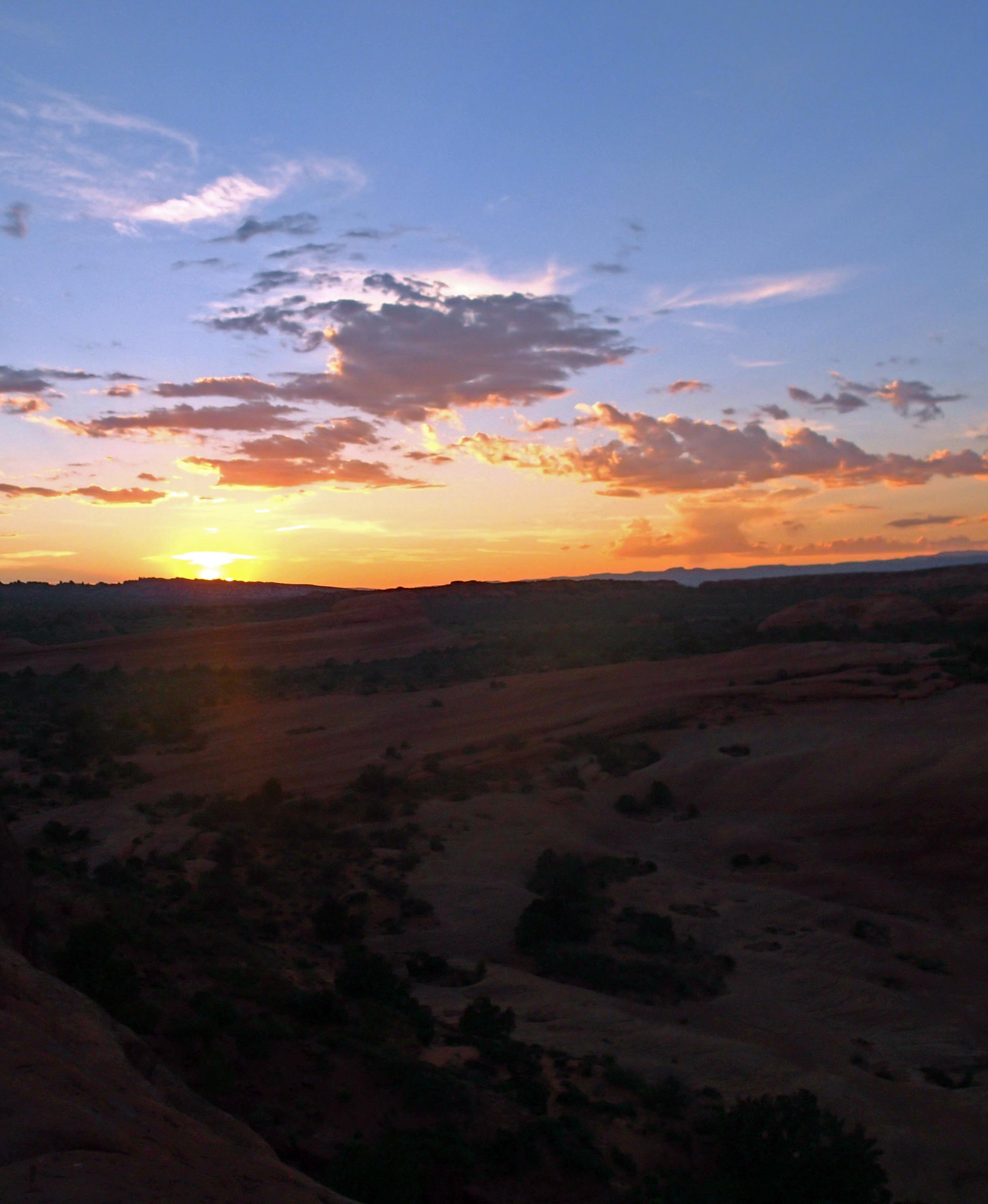 sunset at Arches.jpg
