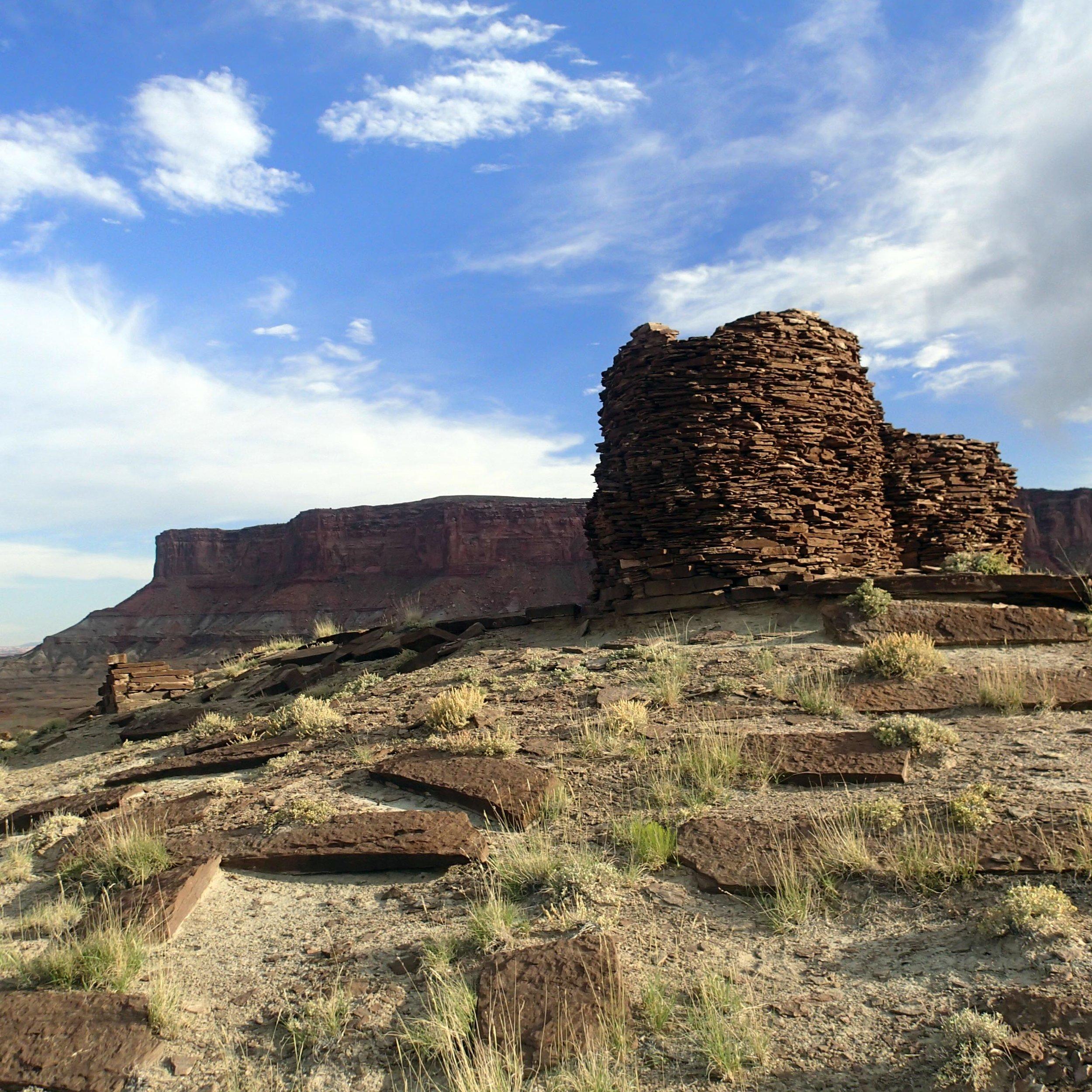 ruin at Fort Bottom.jpg