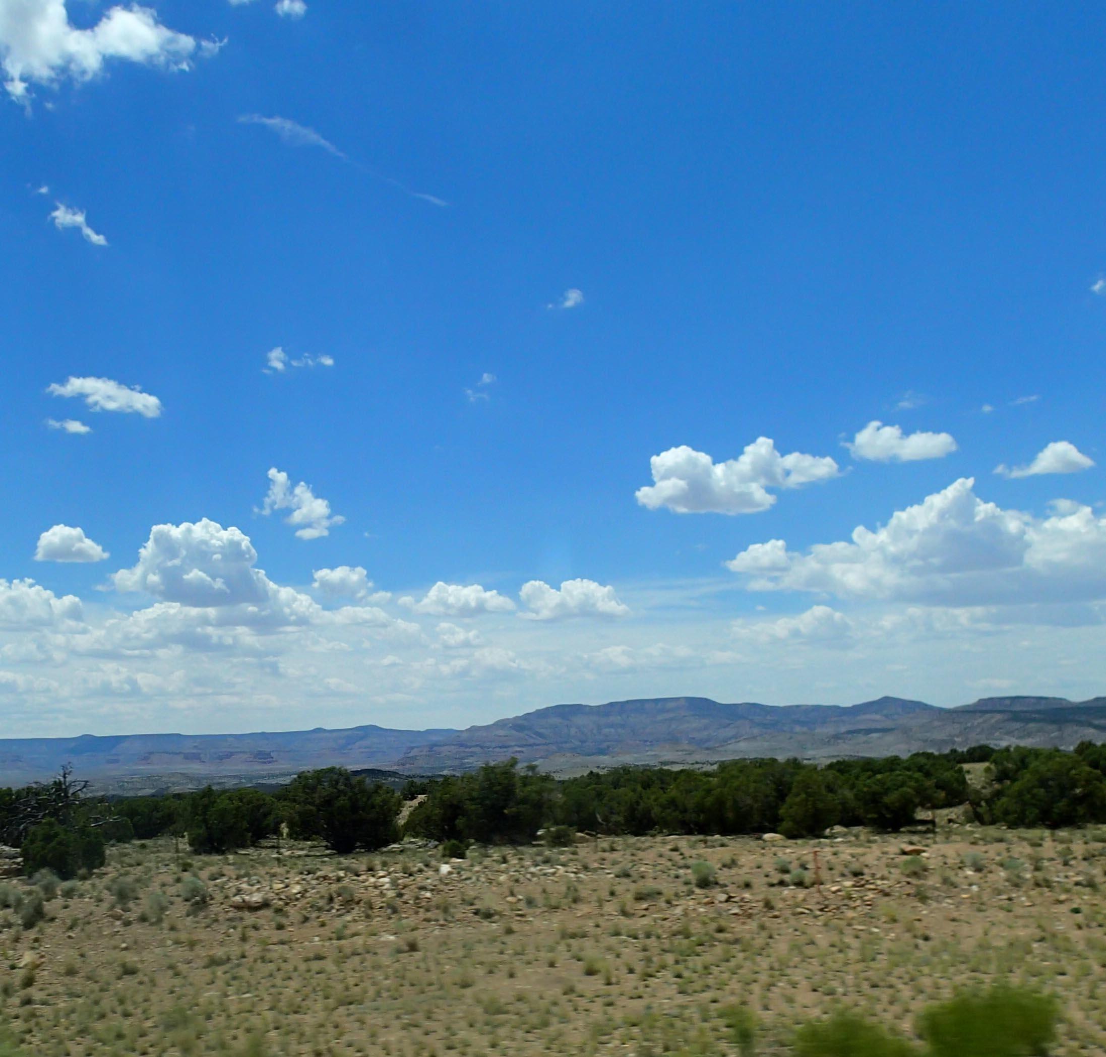 en route to Moab.jpg