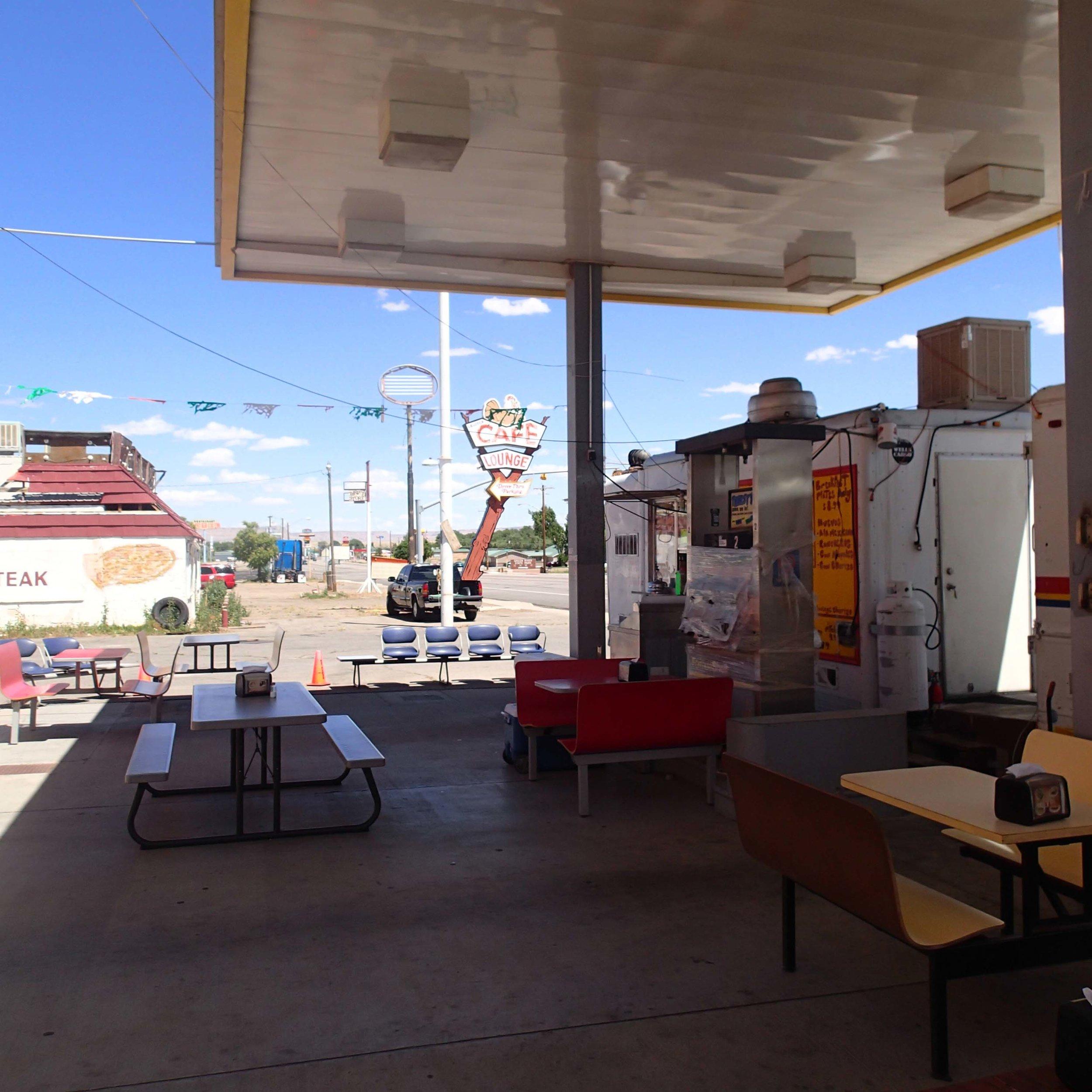 Gas station tacos.jpg
