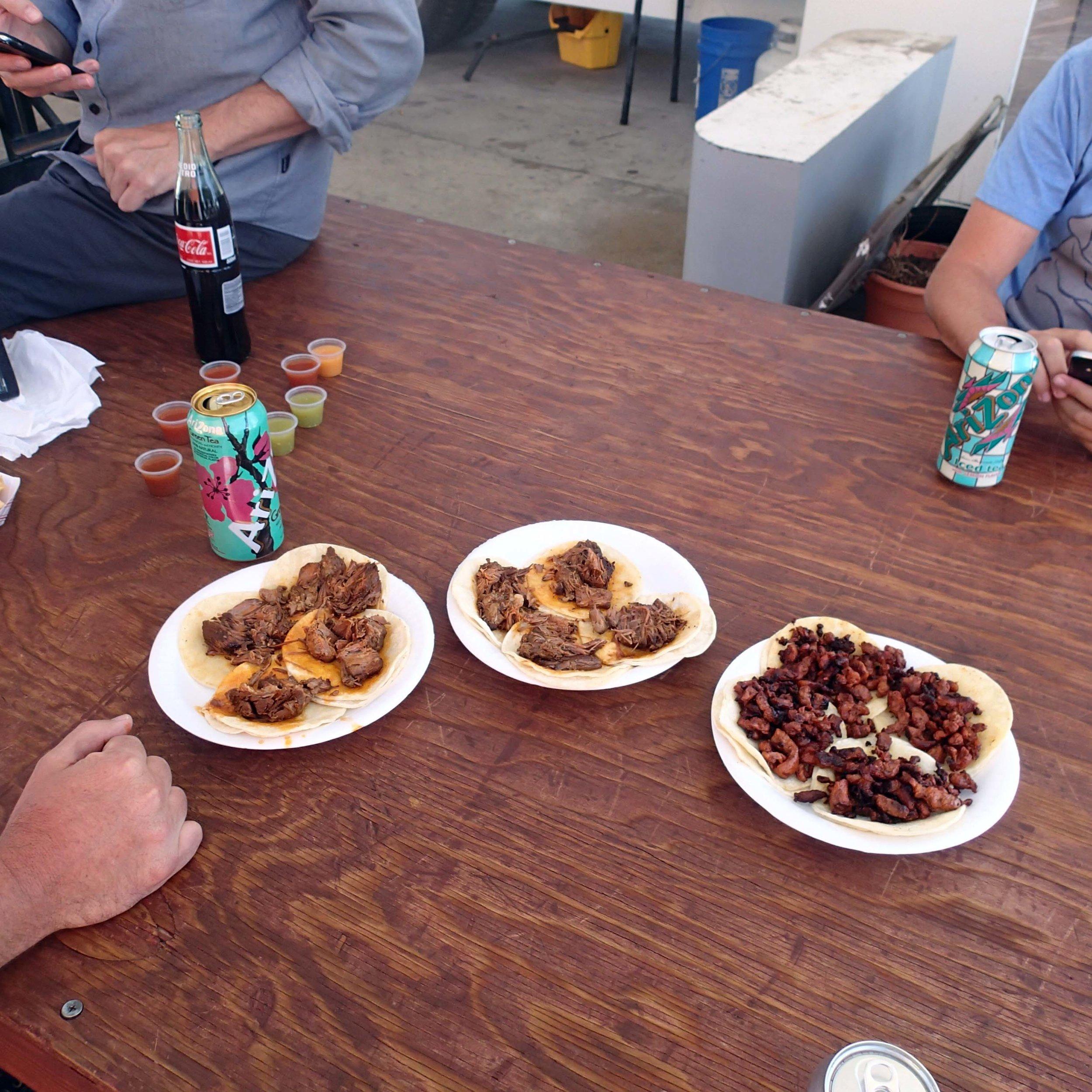 tacos in Green River.jpg