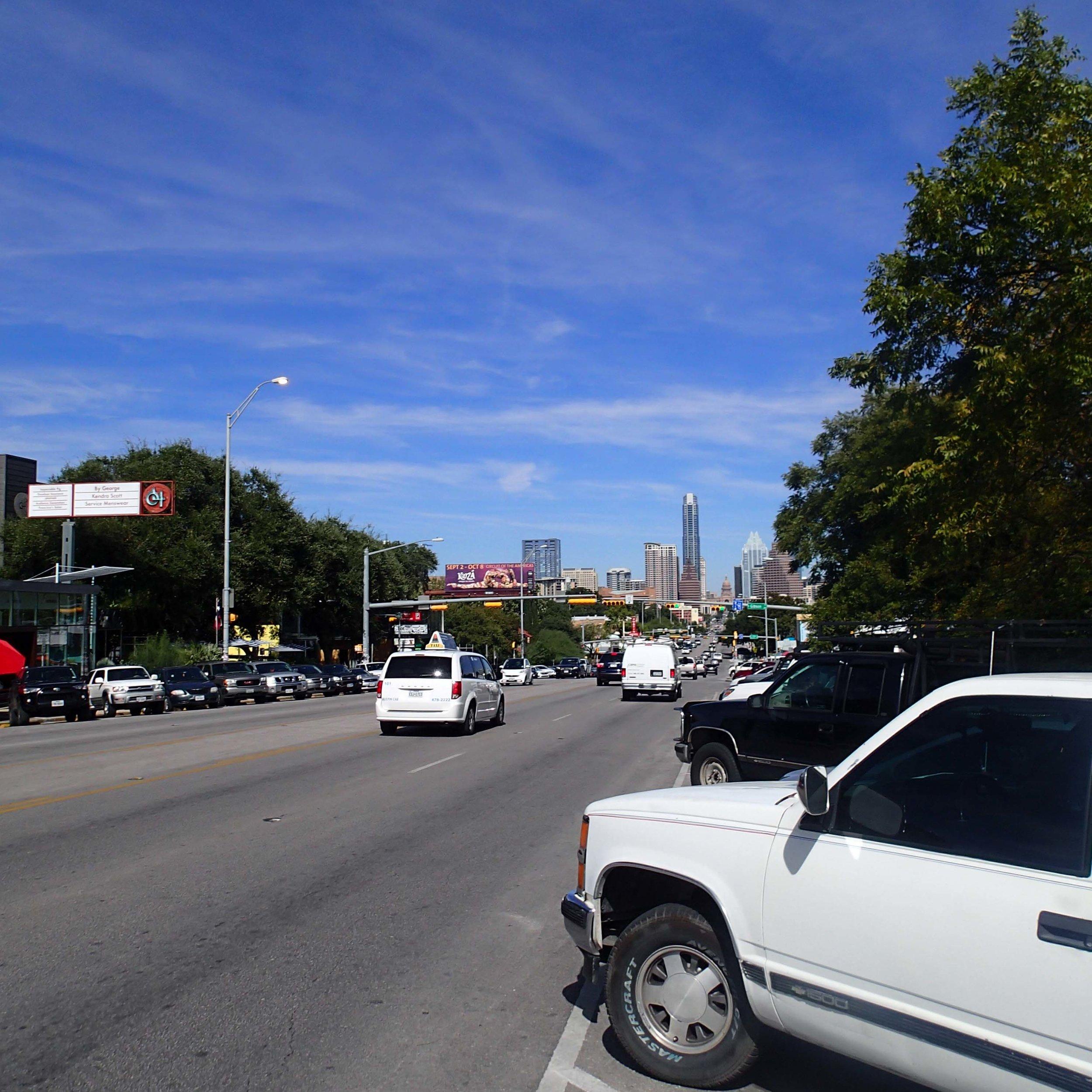 Austin 2015.jpg