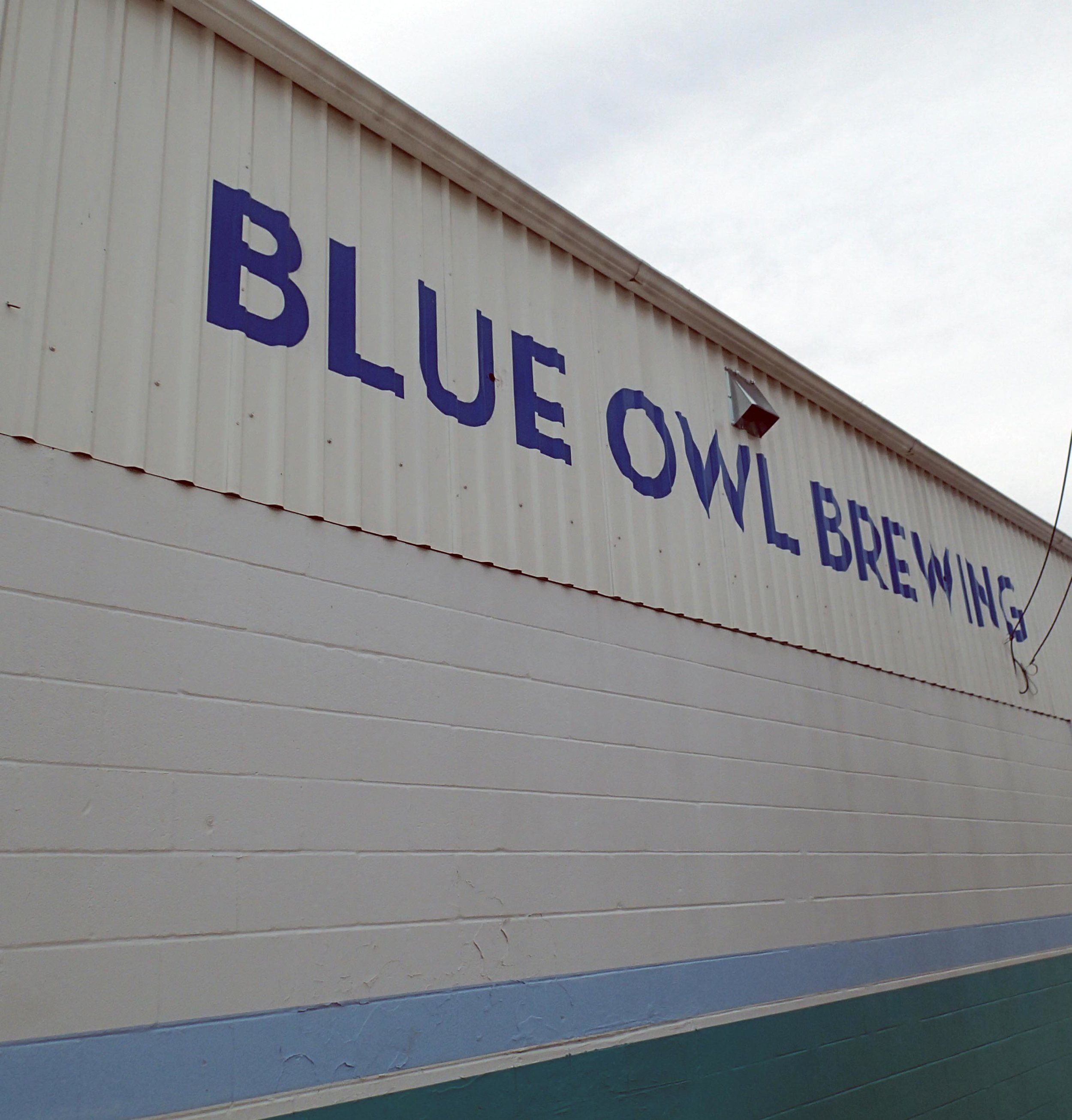 Blue Owl Brewing.jpg