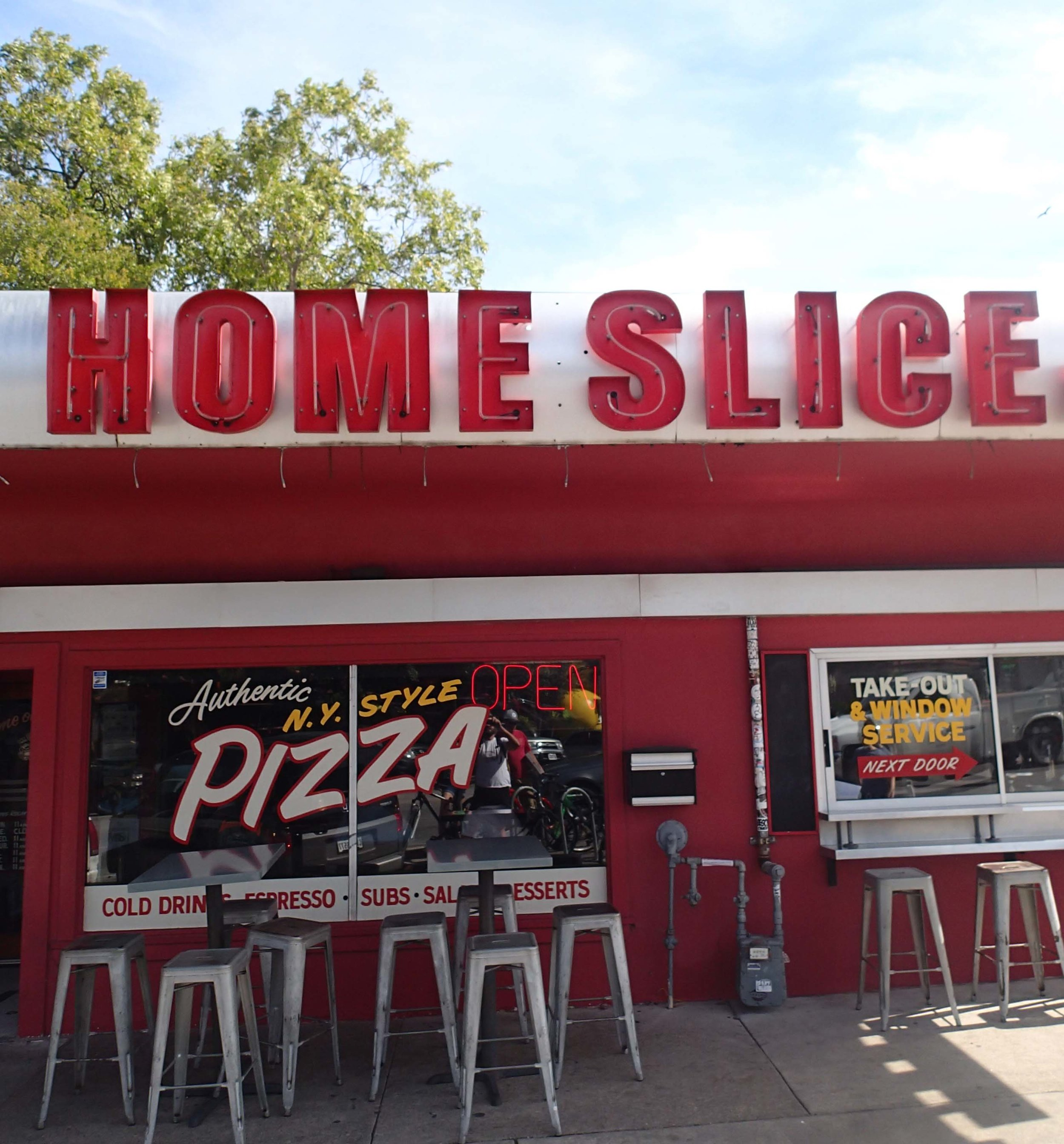 Home Slice.jpg
