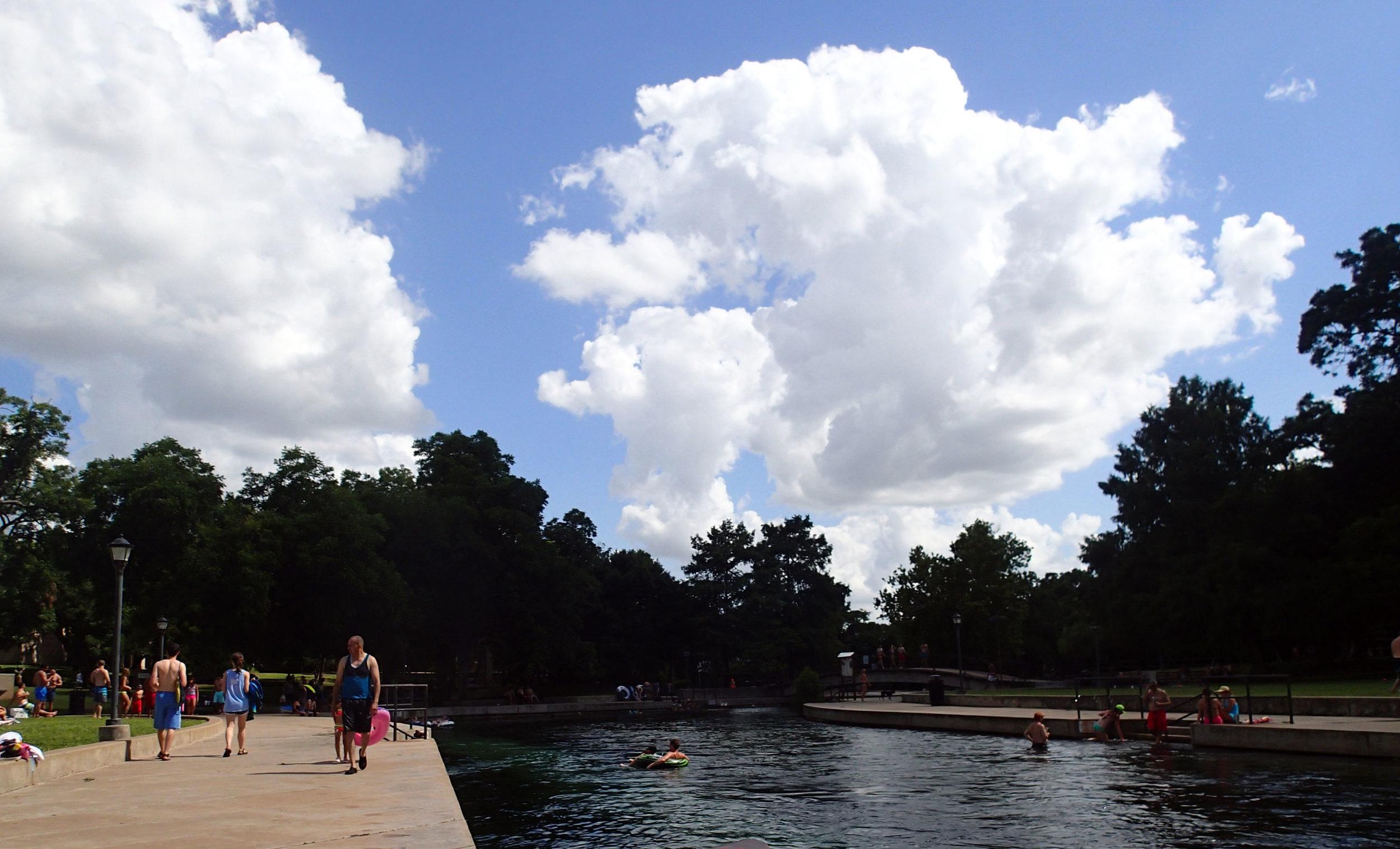 campus park.jpg