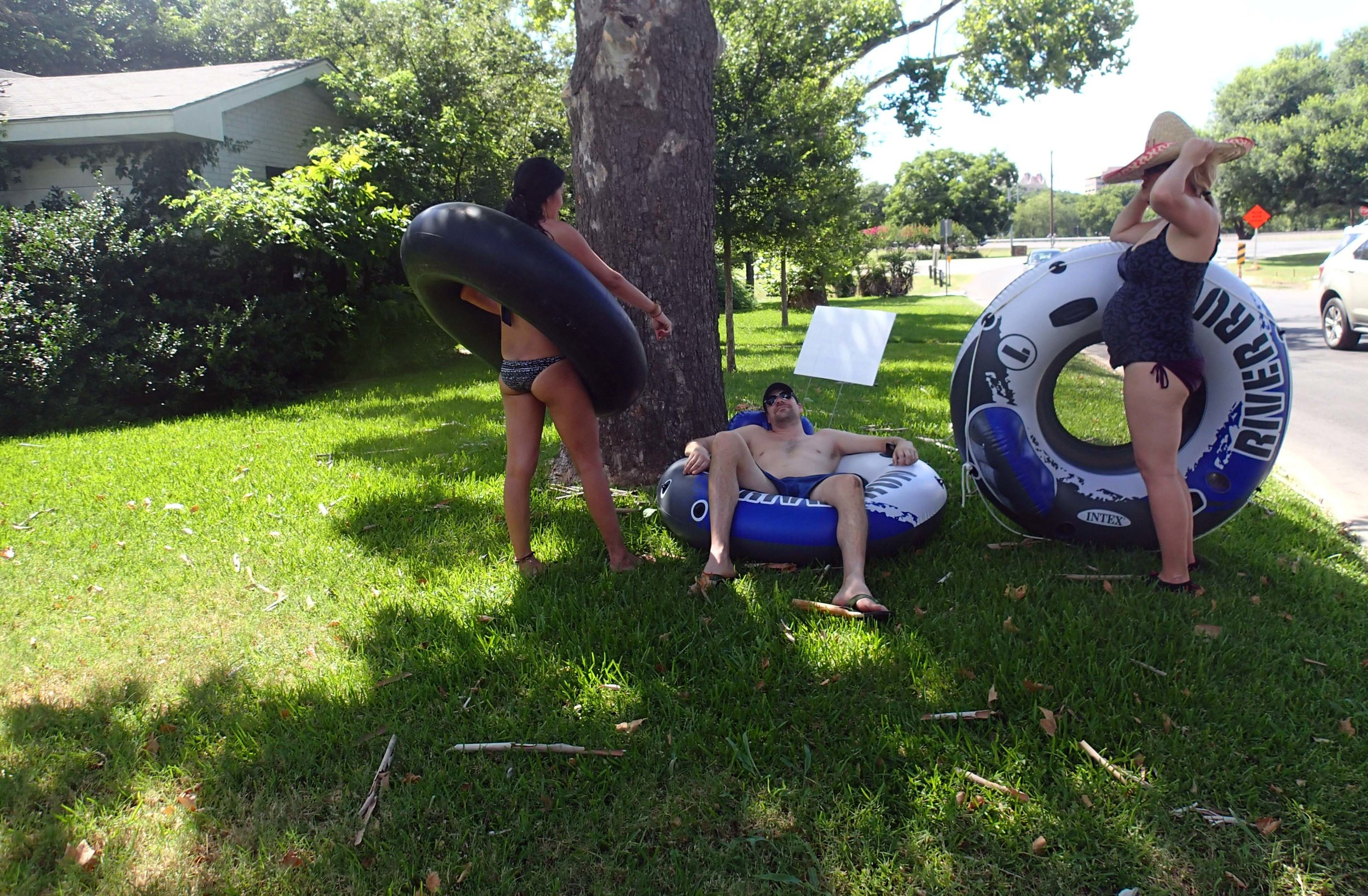 front yard tubing.jpg
