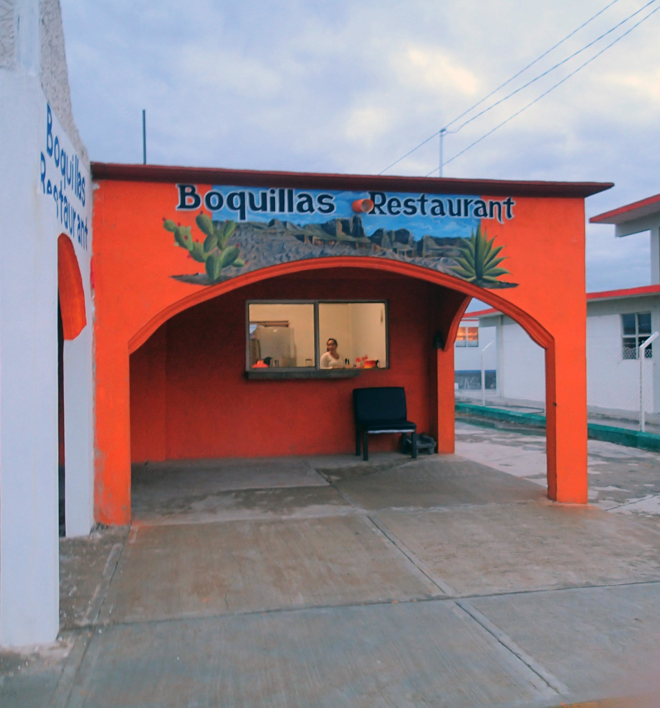 Boquillas Restaurant.jpg