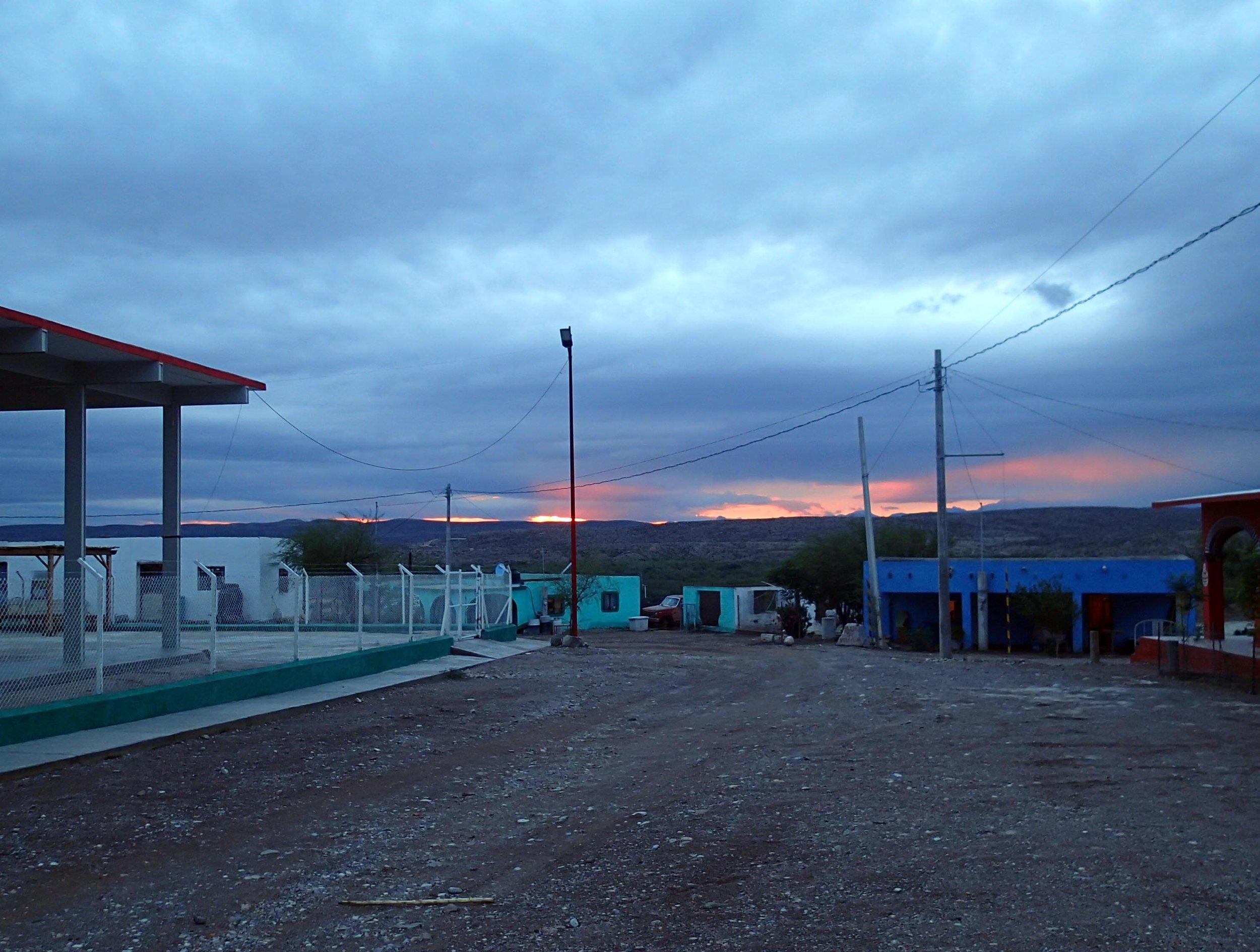 Boquillas sunset 2.jpg