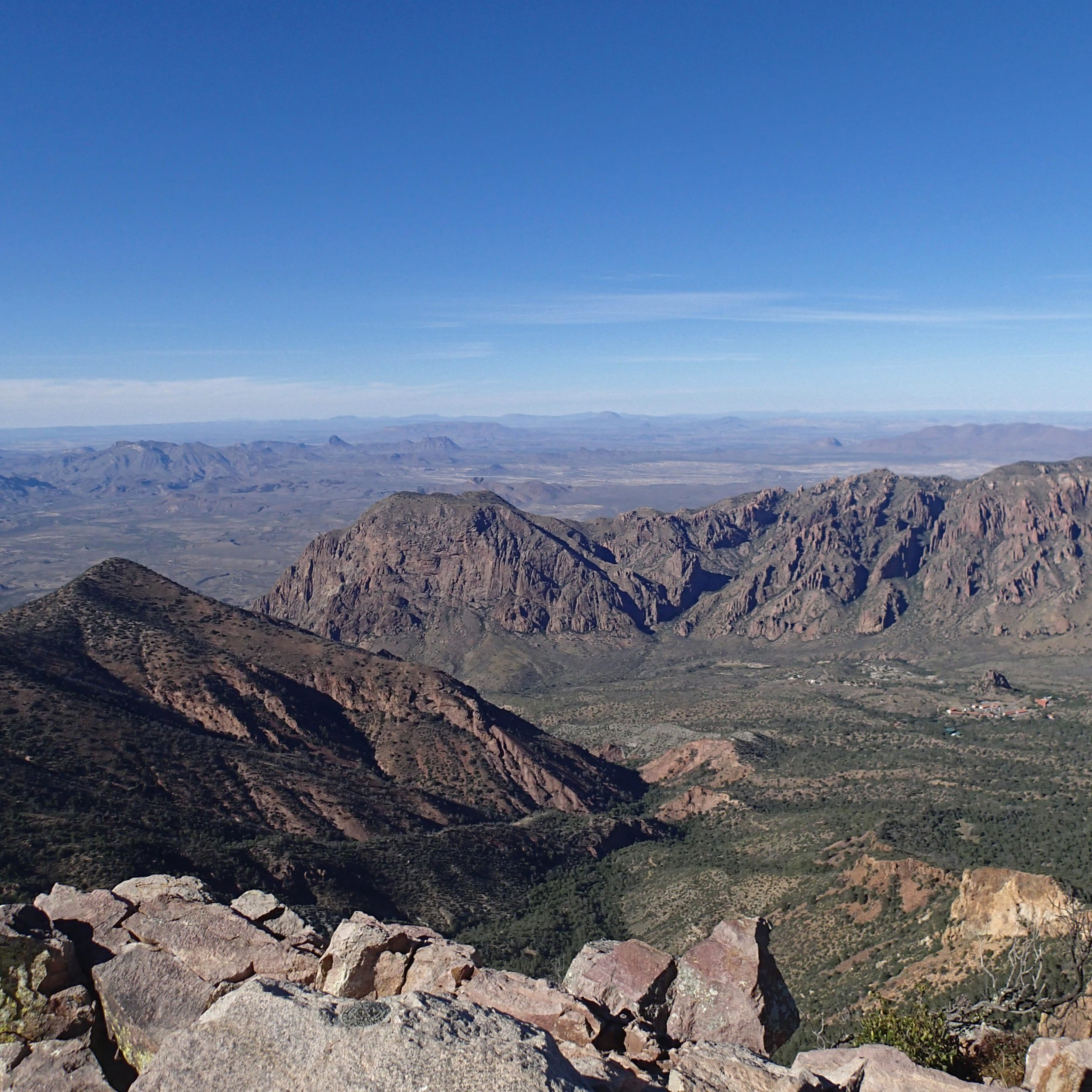 Chisos Basin from Emory.jpg