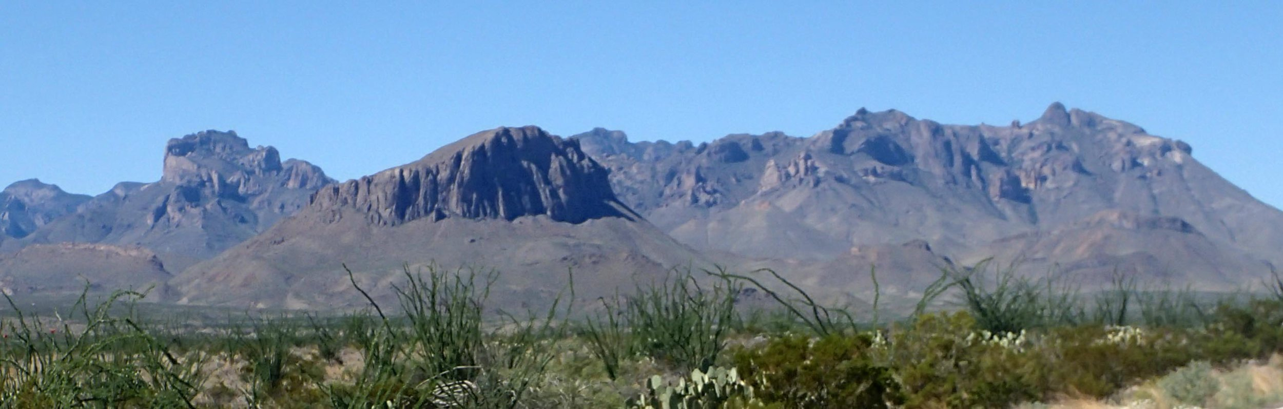 Chisos Mountains.jpg