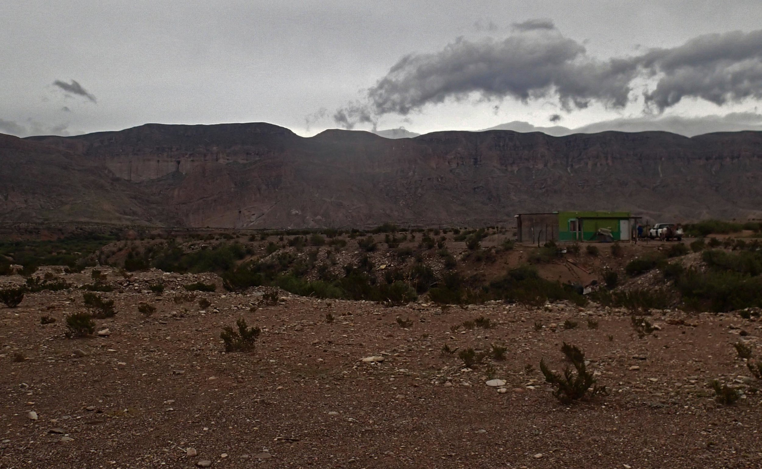 dreary day in Boquillas.jpg
