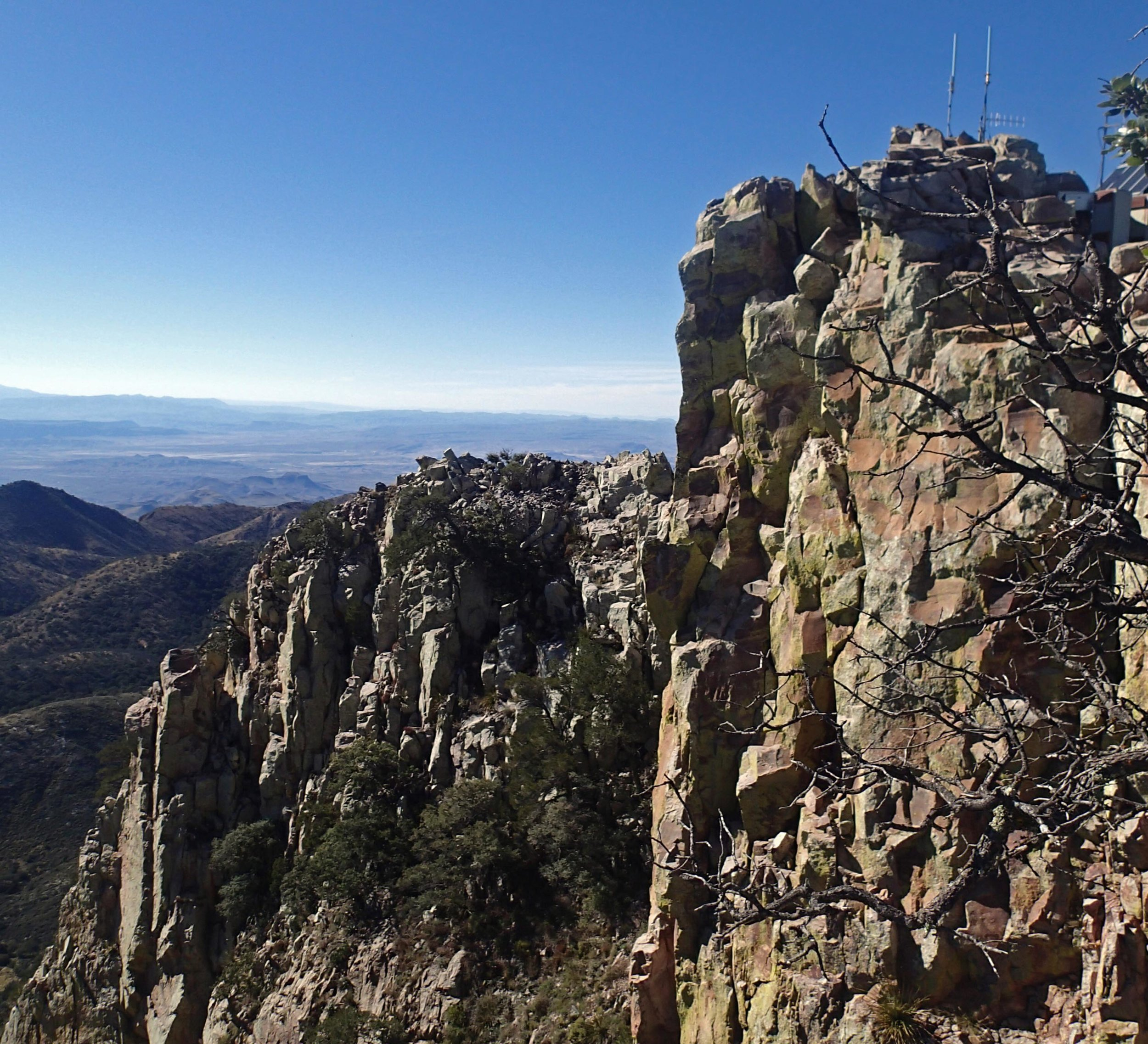 Emory Peak.jpg