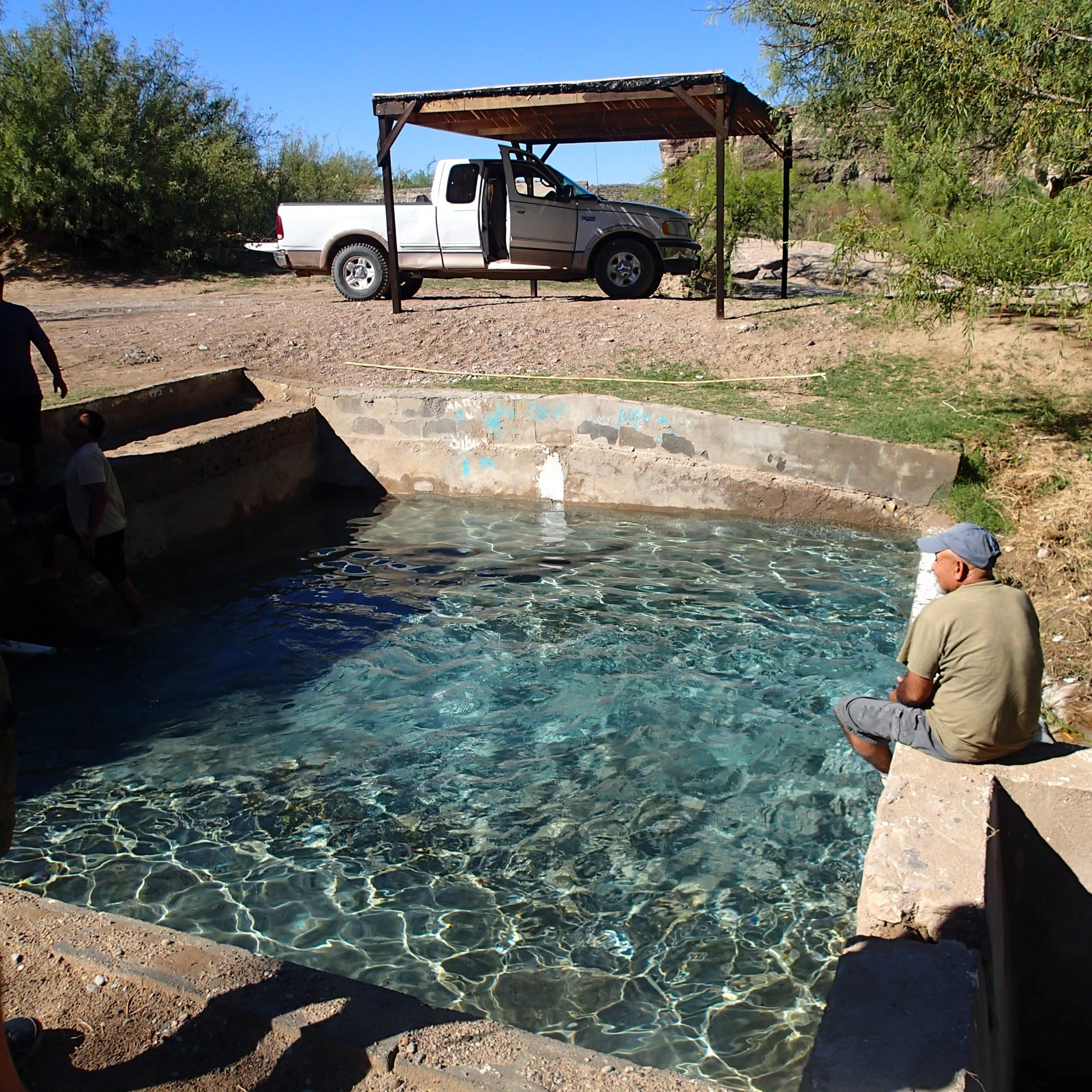 secret hot spring.jpg