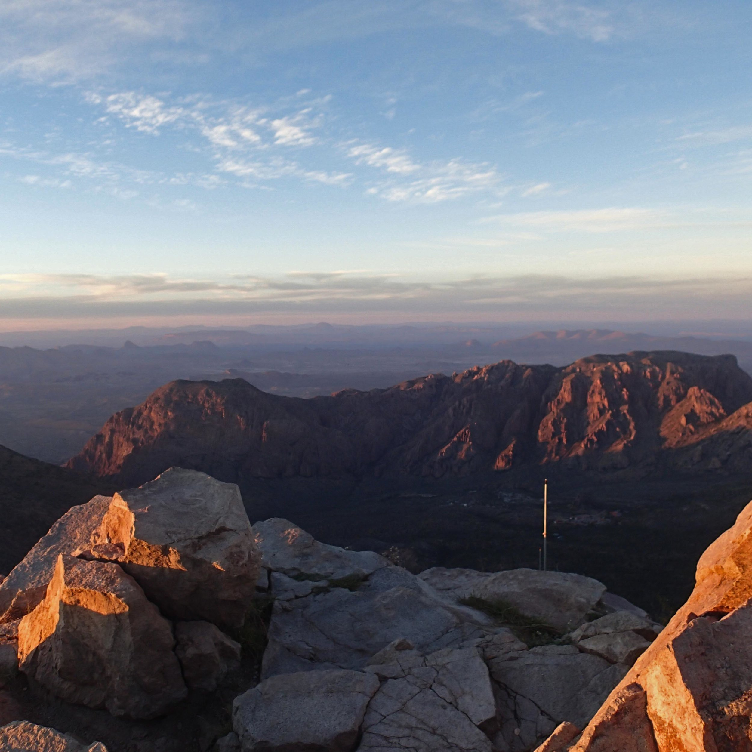 sunset over the Chisos.jpg