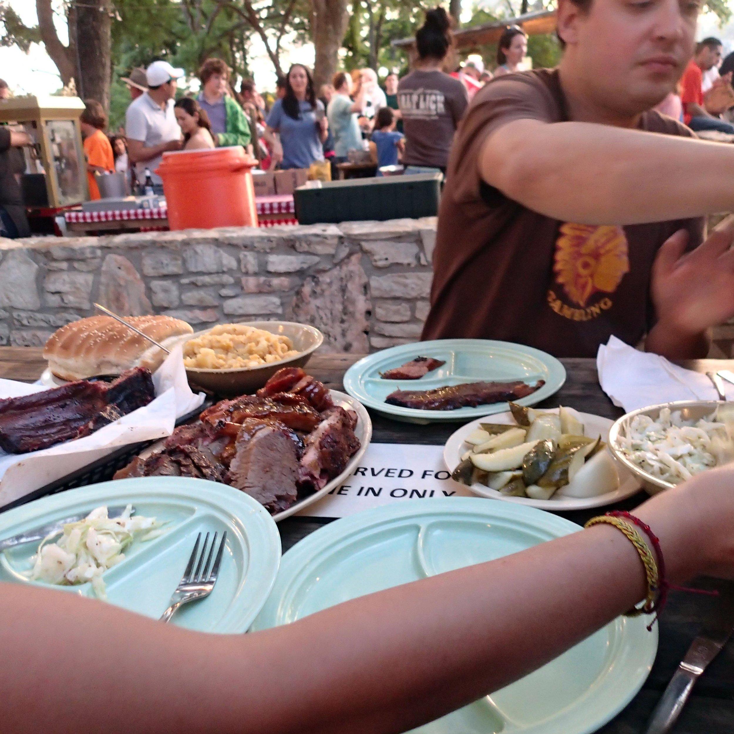 BBQ feast.jpg