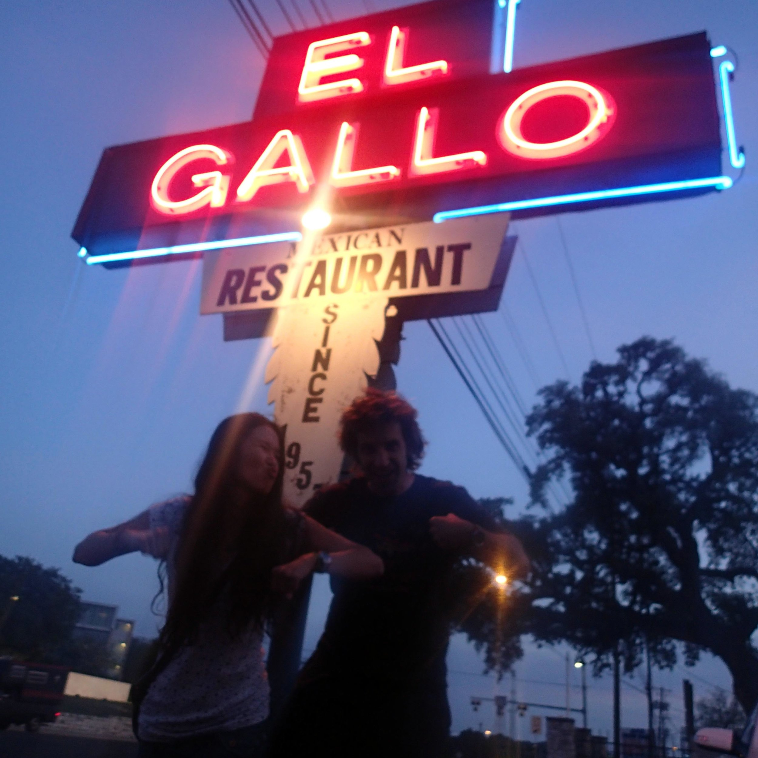 roosters at El Gallo.jpg