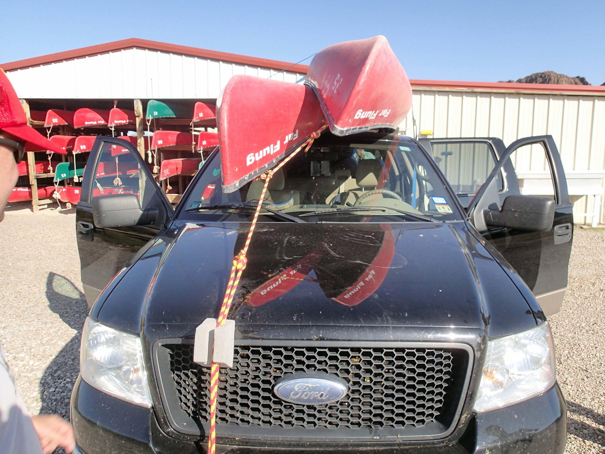 Brian's truck.jpg