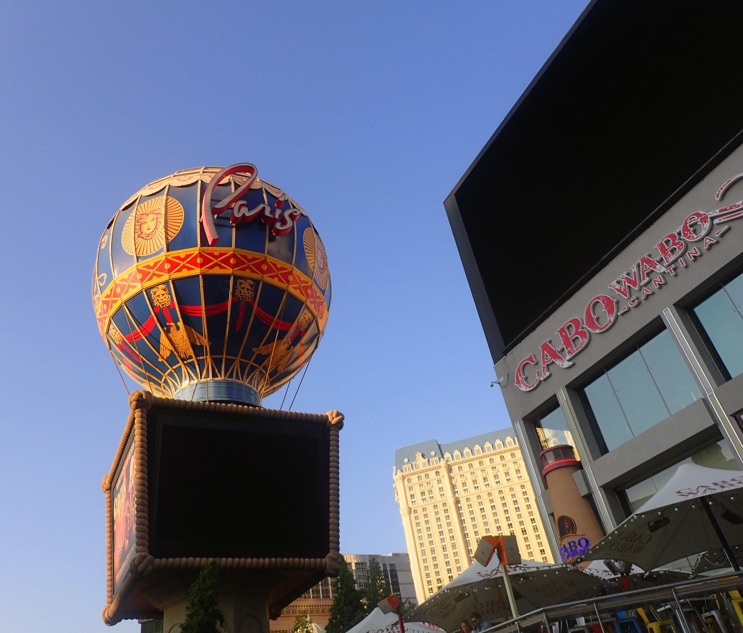 Paris Casino.jpg