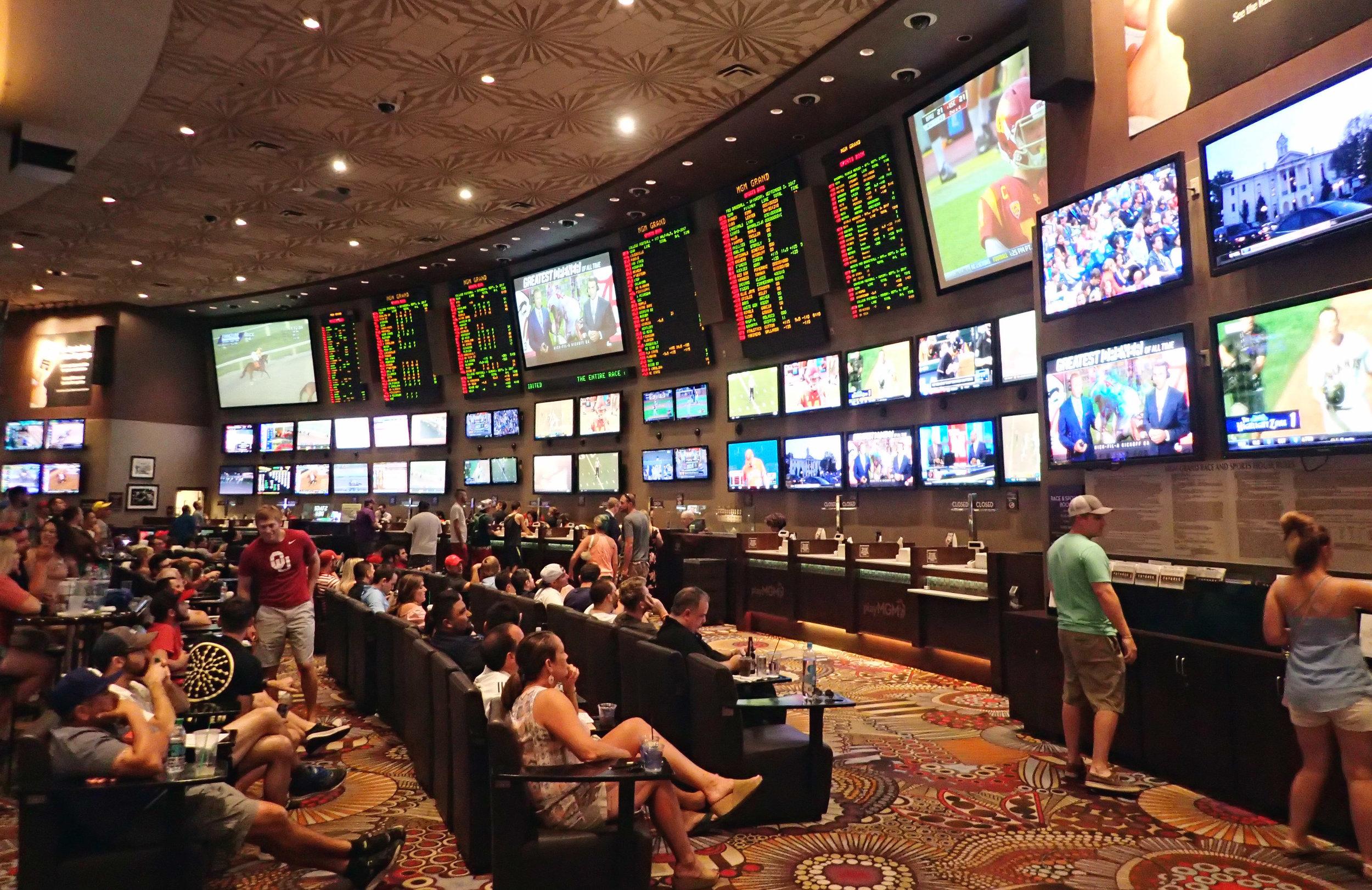 sports gambling at the MGM.jpg