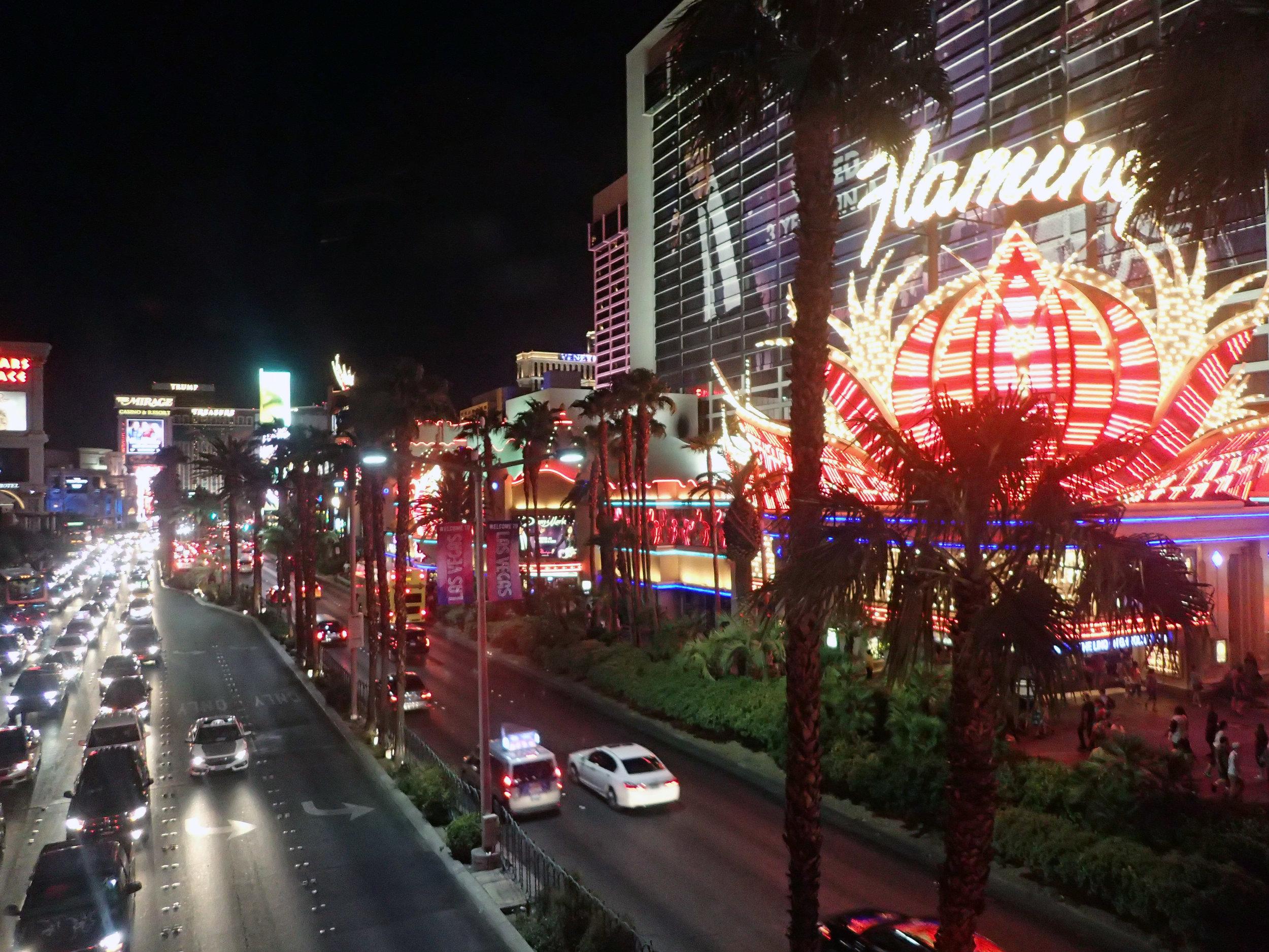 The Strip at night.jpg