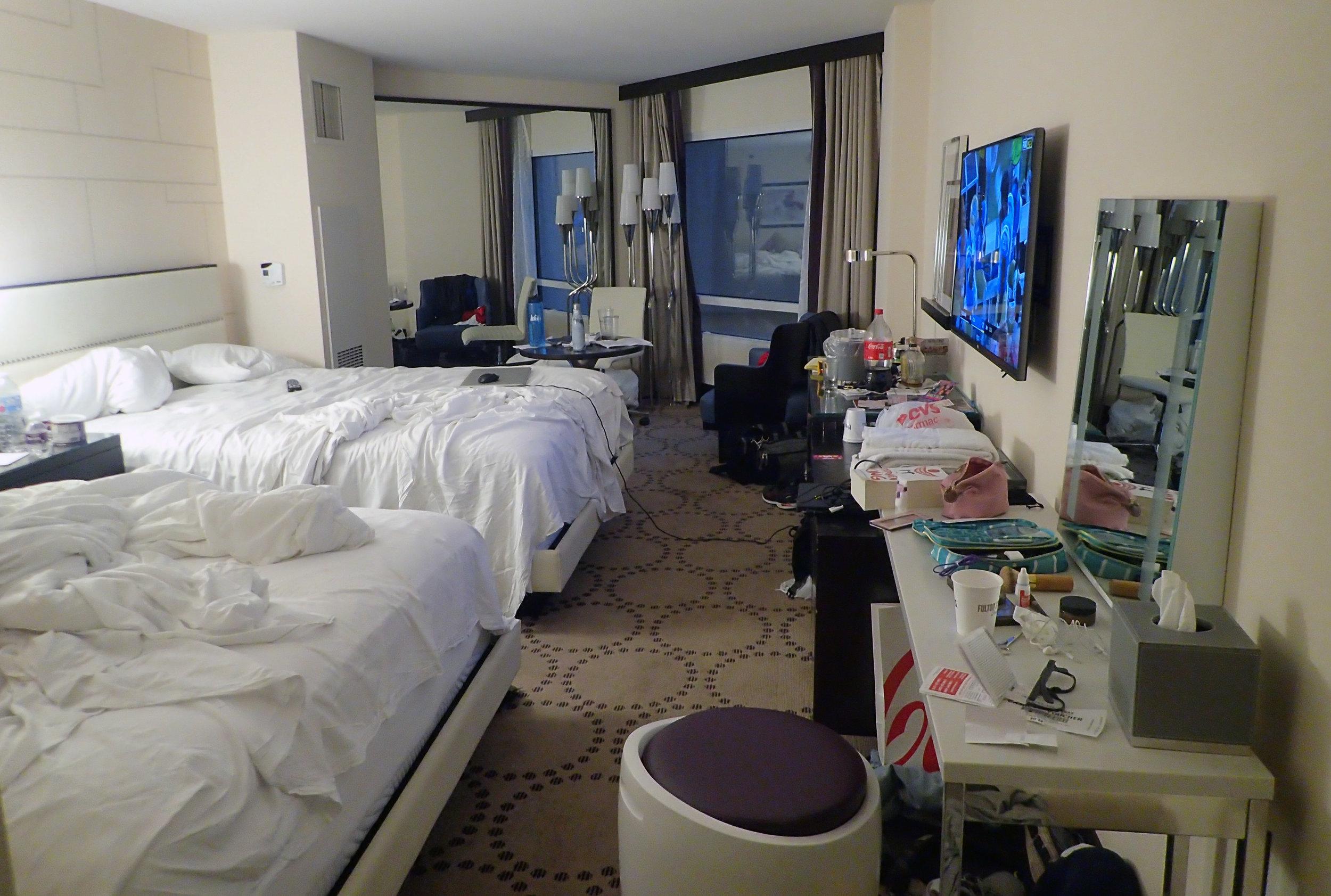 5-person room.jpg