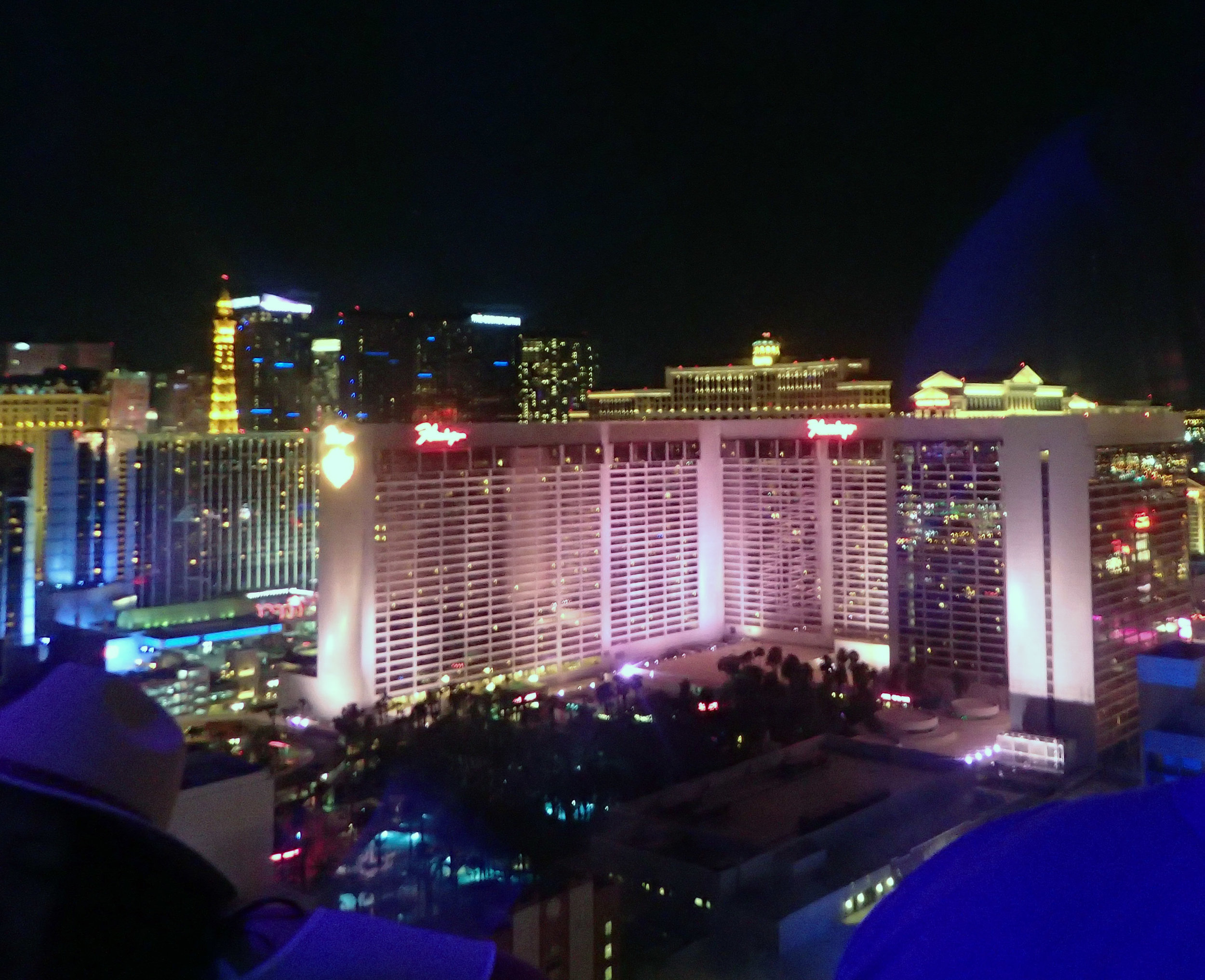 The Strip from the High Roller.jpg