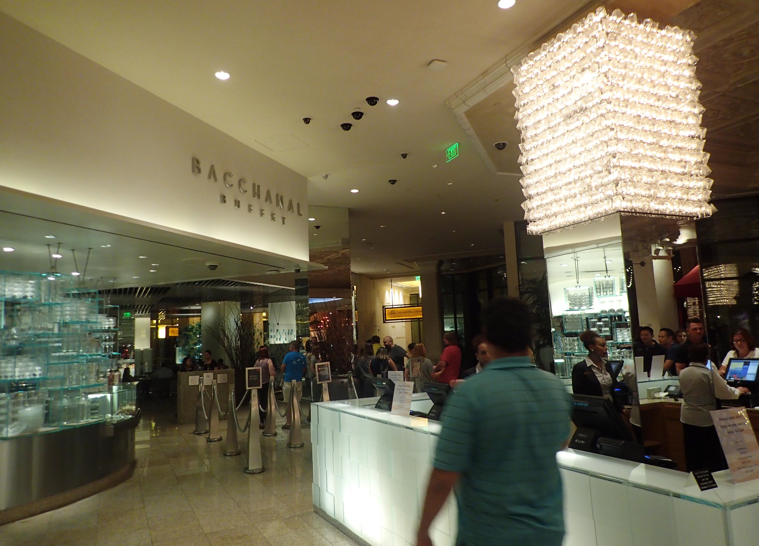 best buffet in Vegas.jpg