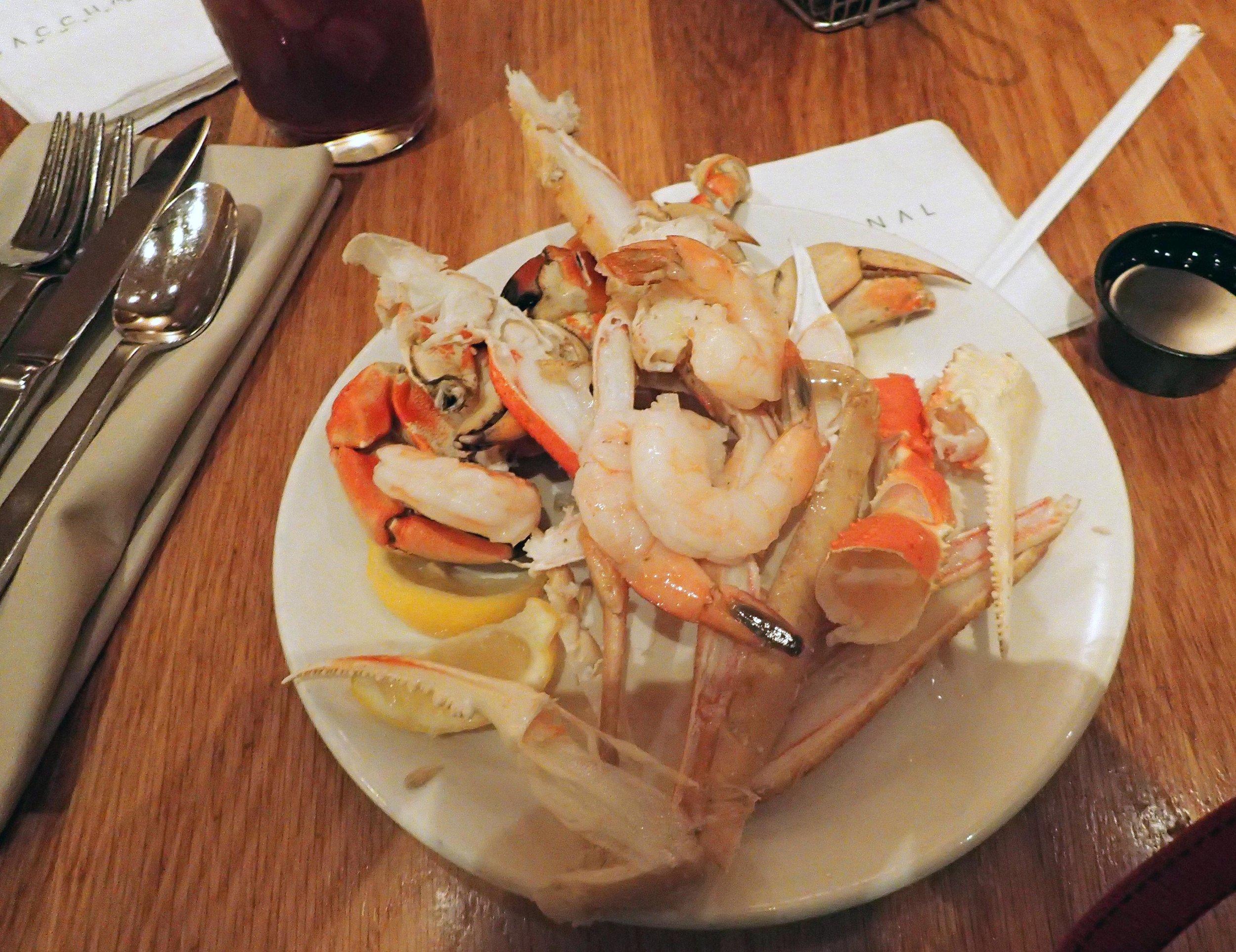crab feast.jpg