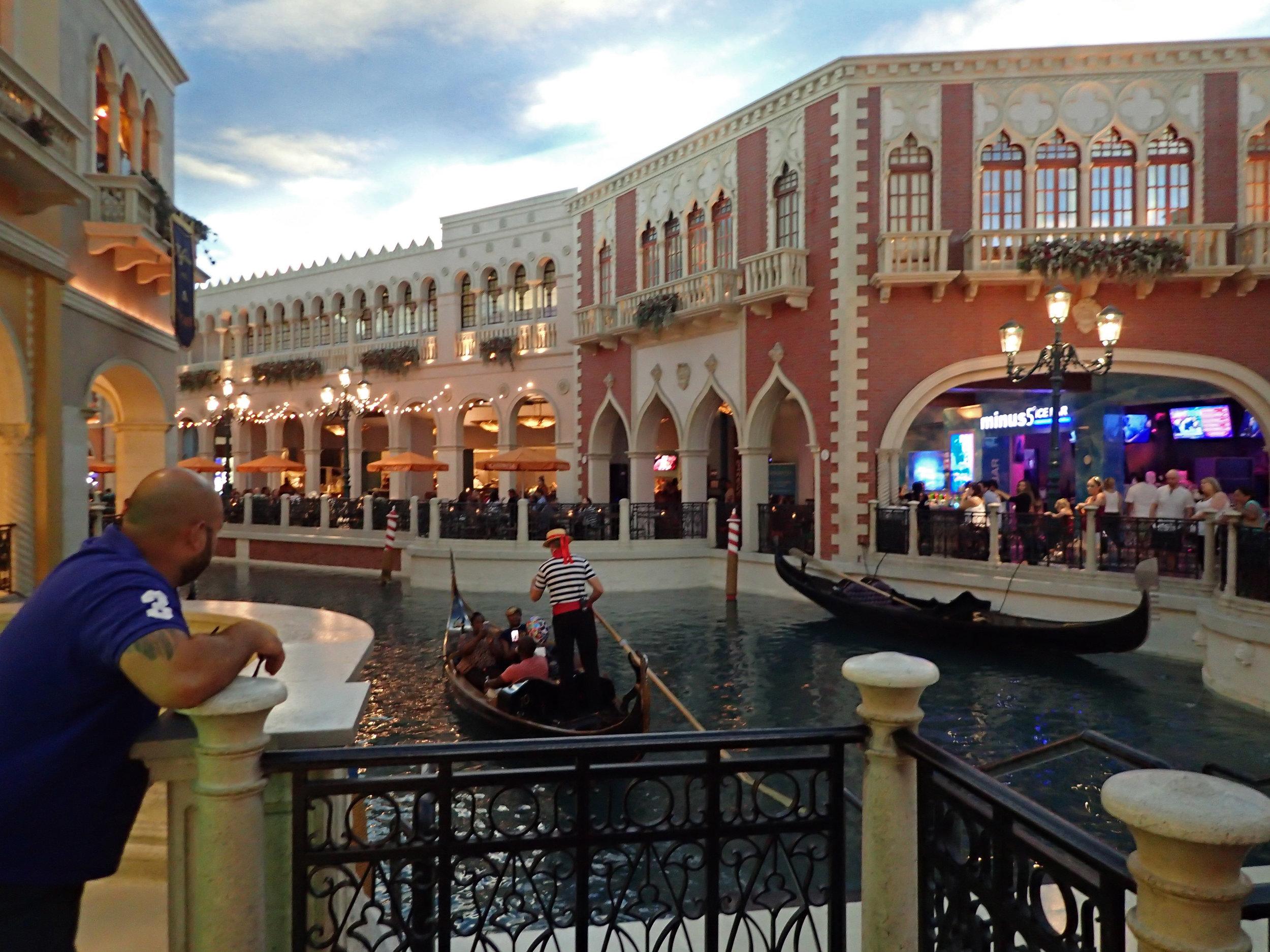 inside the Venetian.jpg