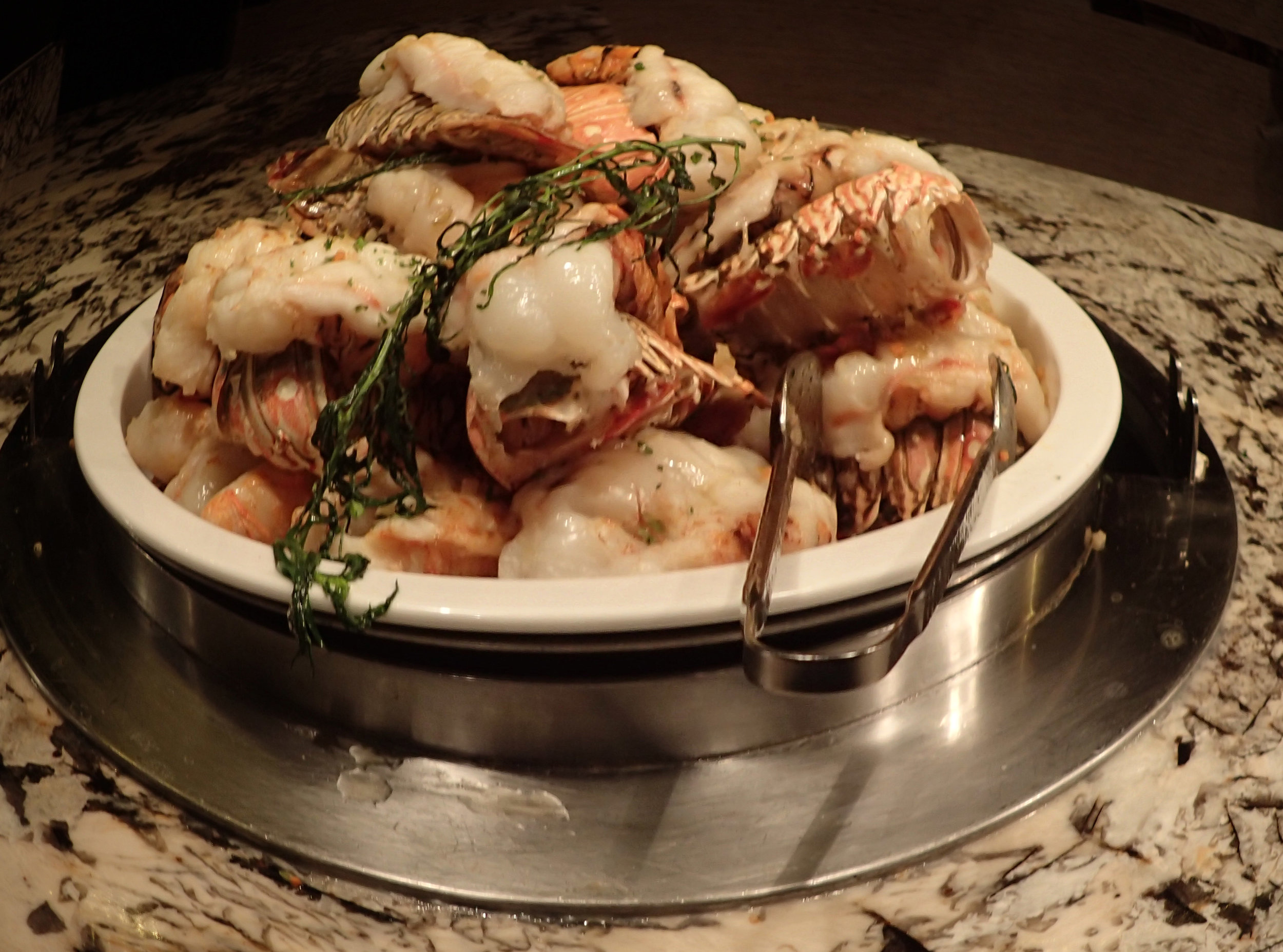 lobster tails.jpg