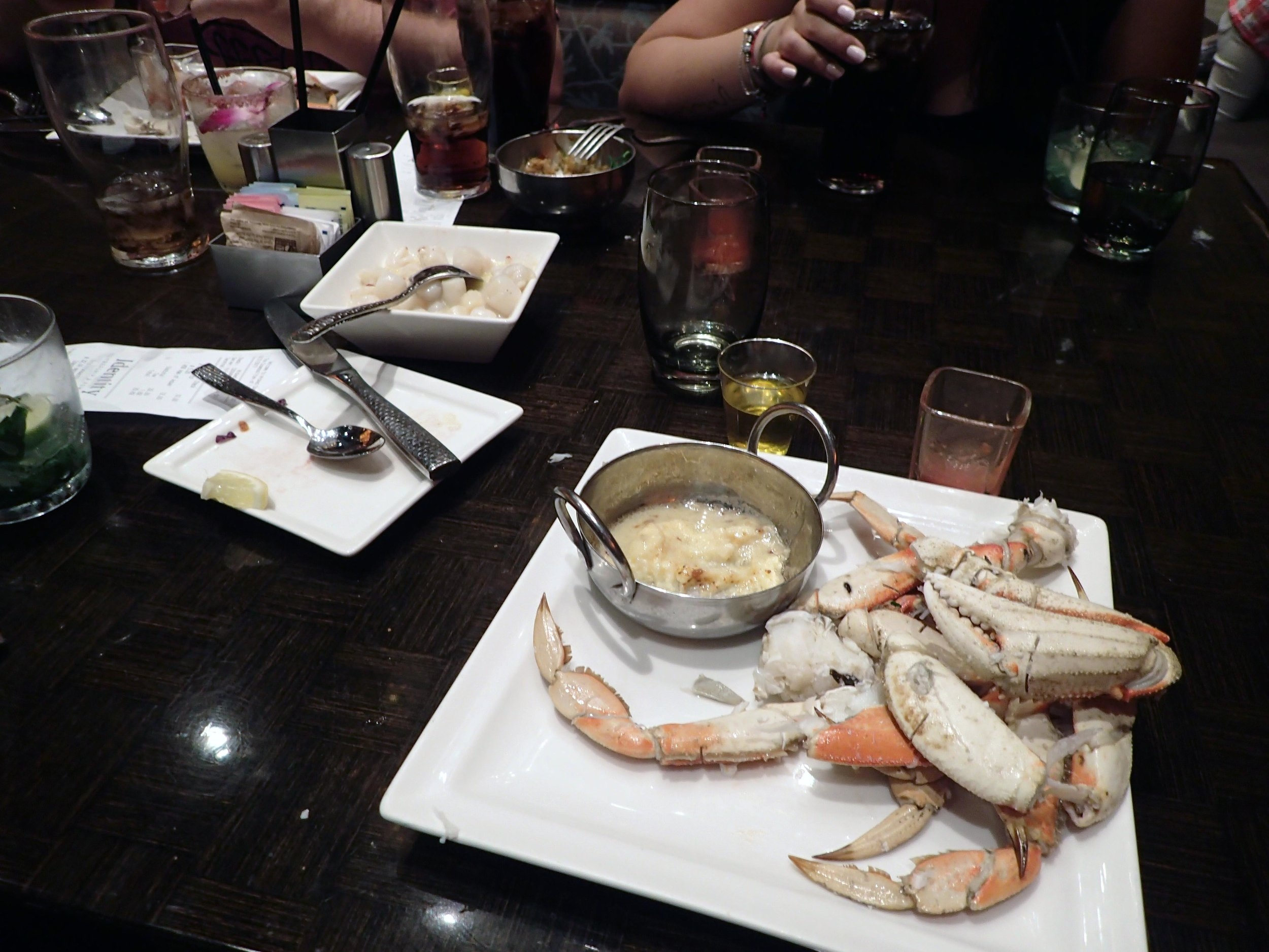 shrimp and grits and crab.jpg