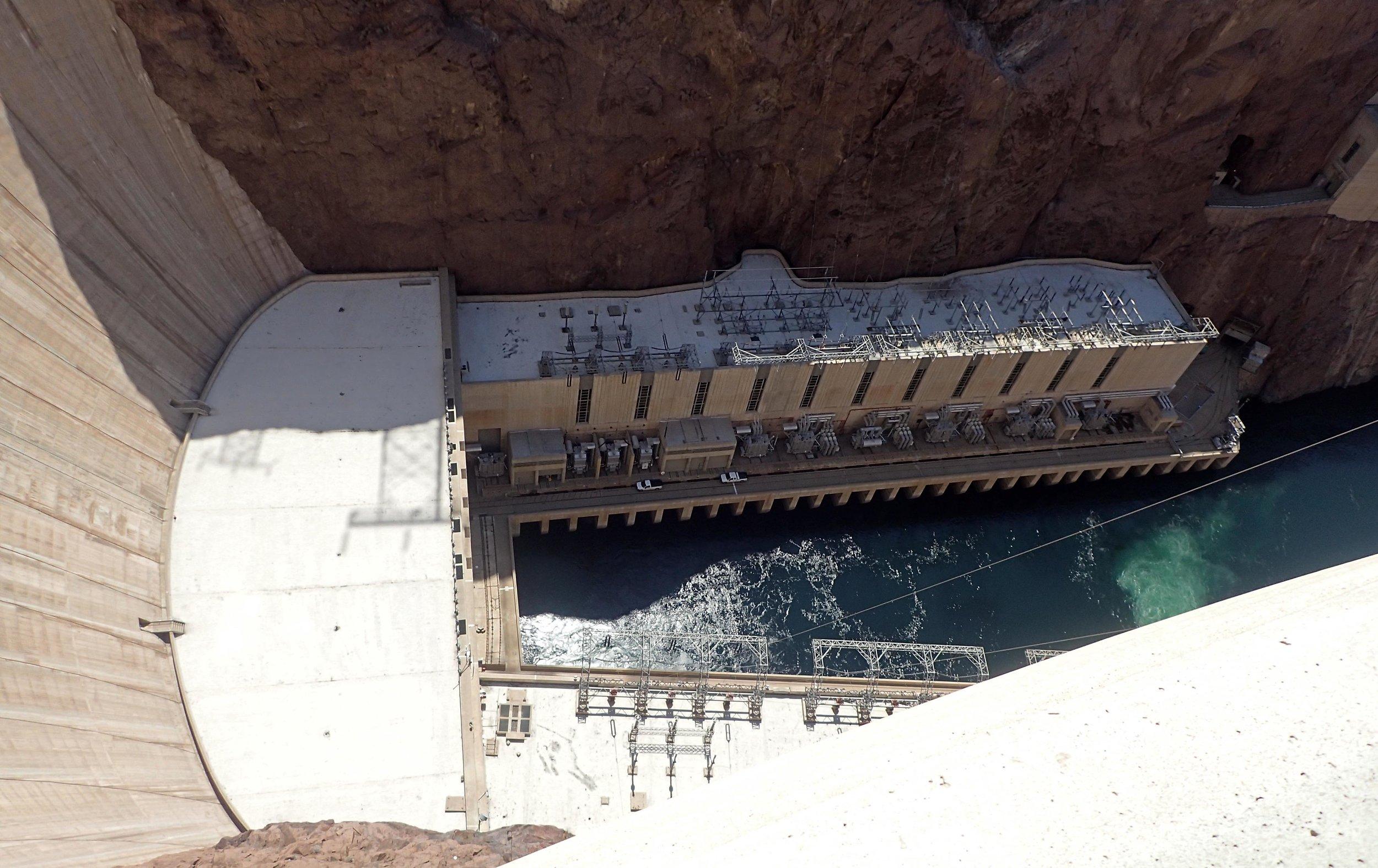 base of the dam.jpg