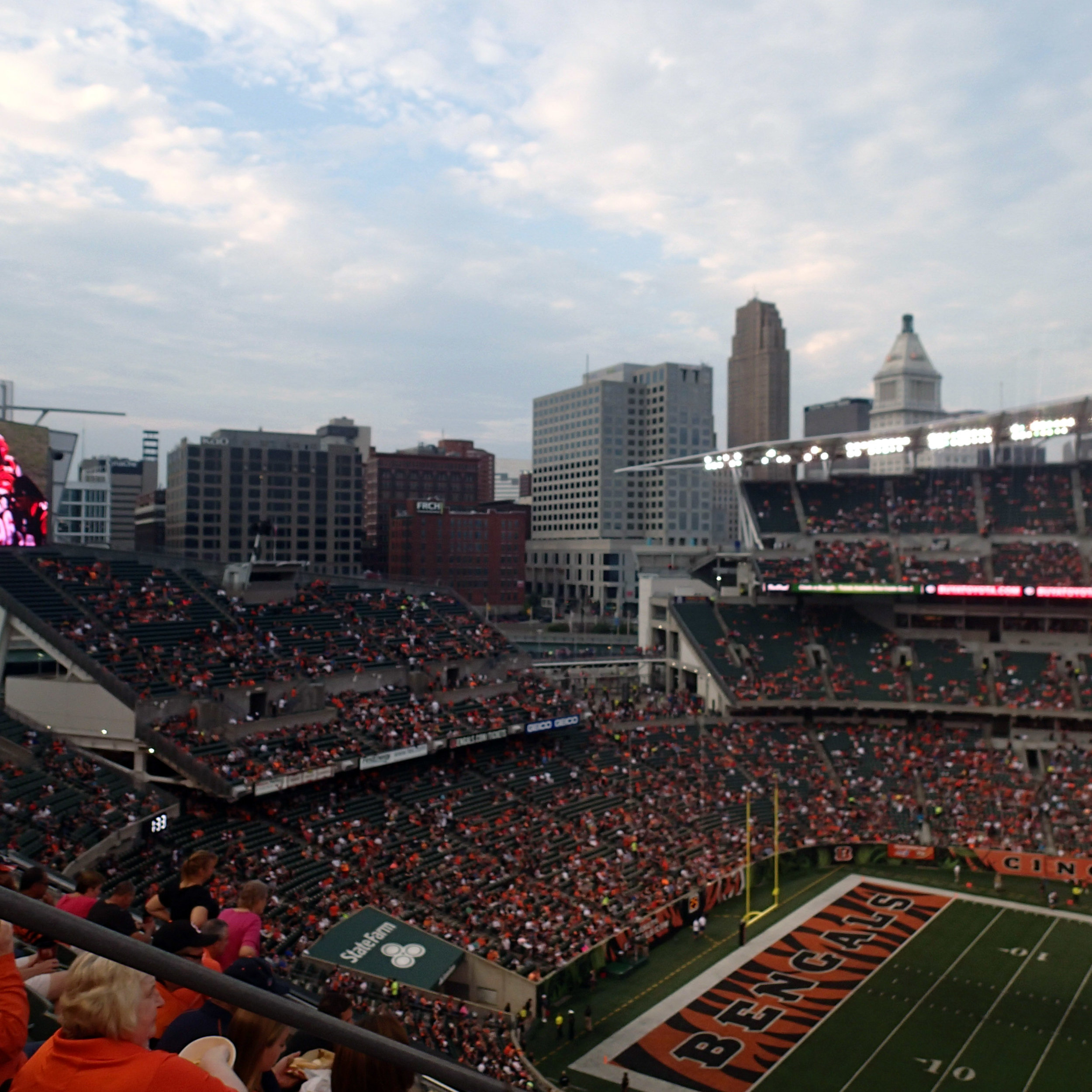 Browns-Begals game.jpg