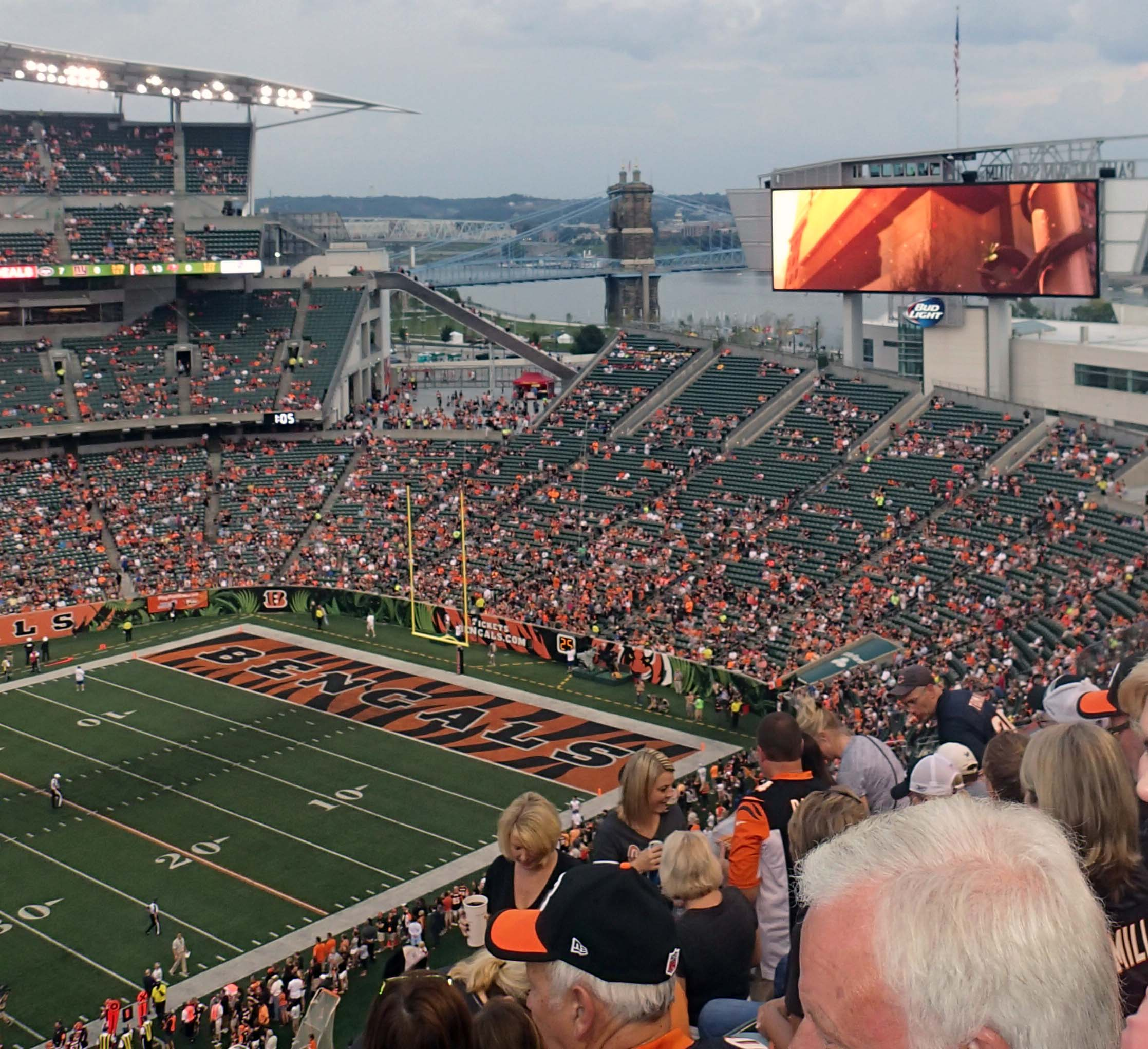 inside Paul Brown stadium.jpg