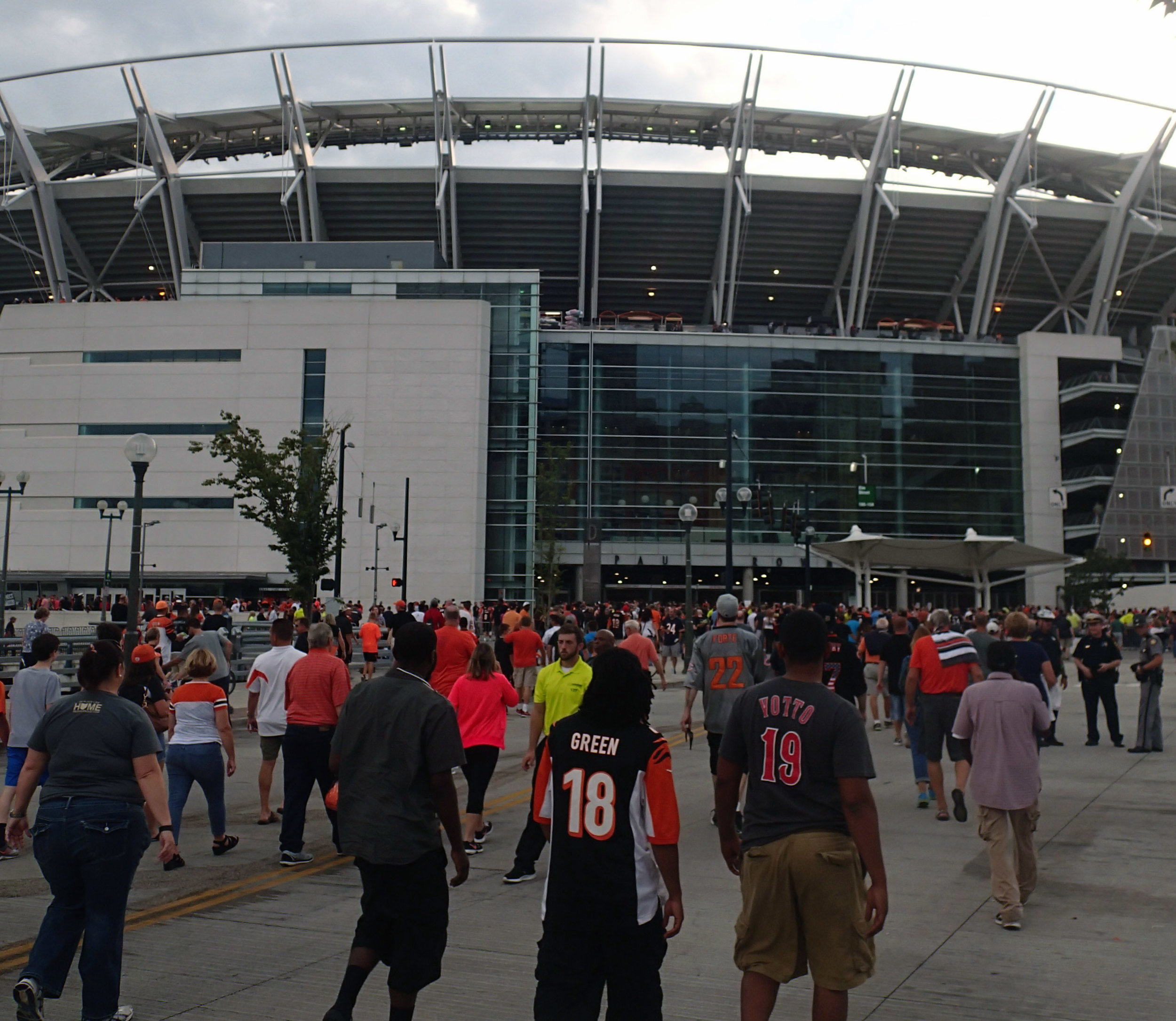 Paul Brown Stadium.jpg